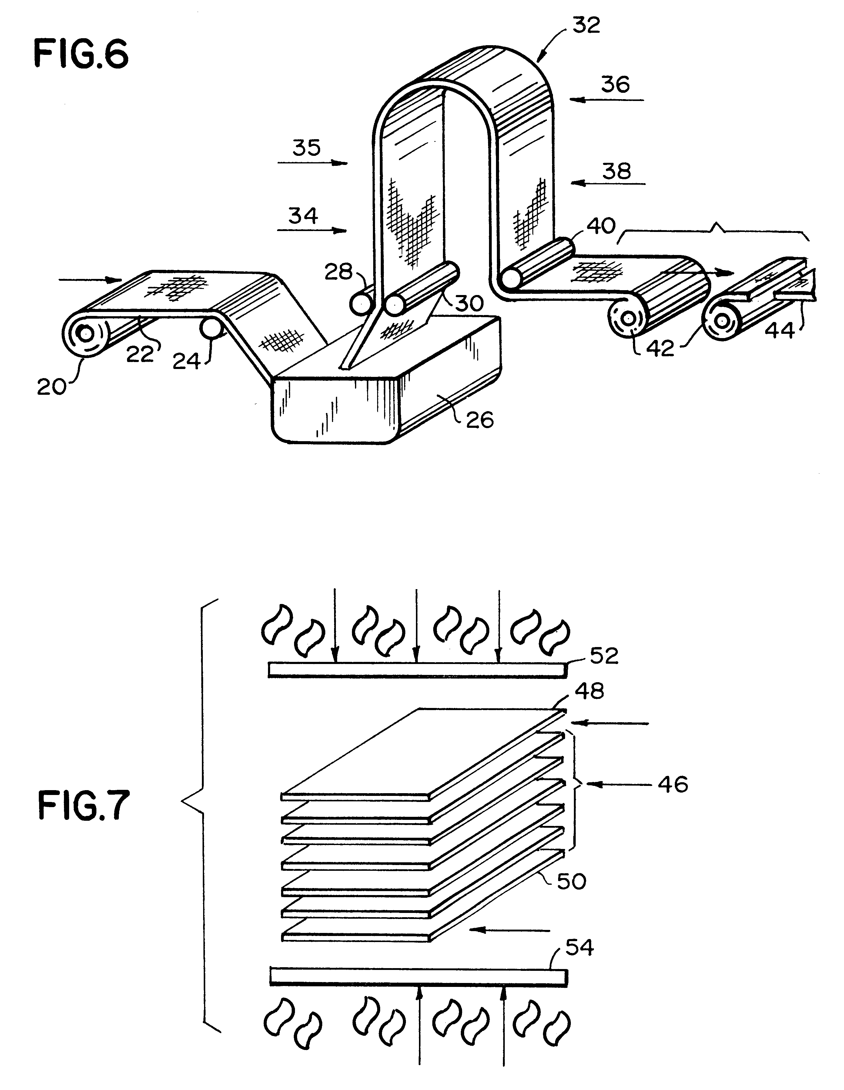 patent us6339116