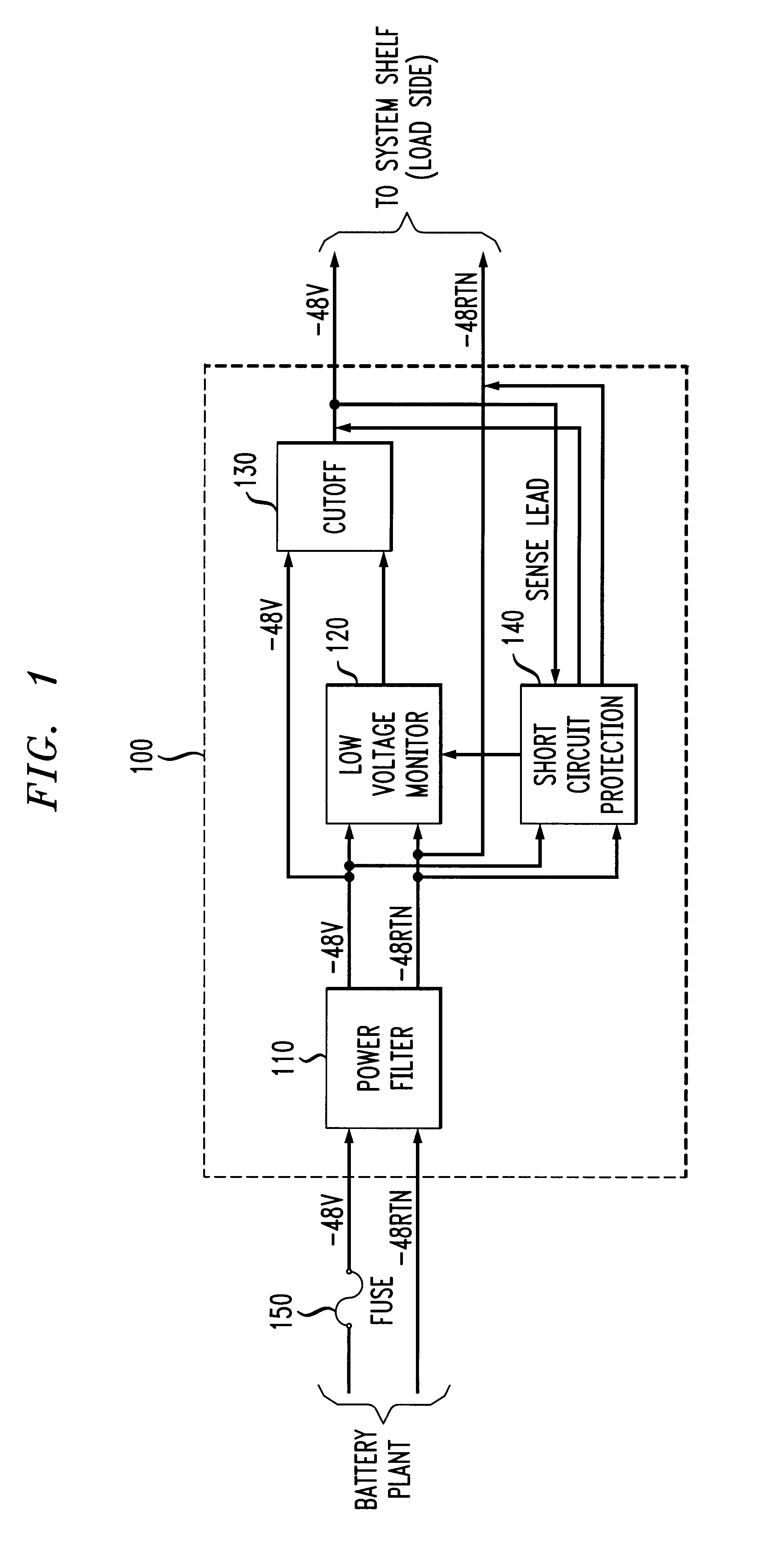 patent us6339526