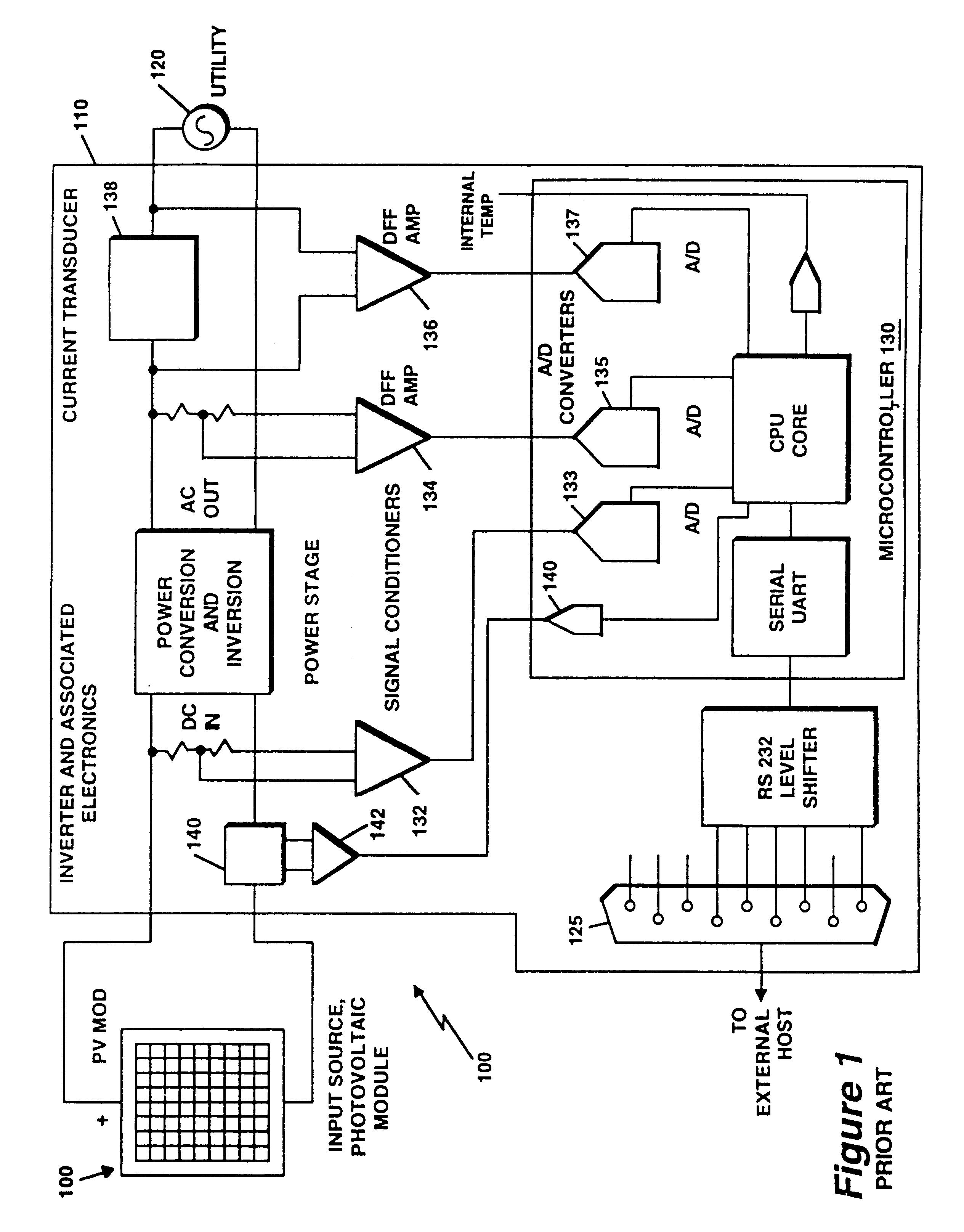 patent us6339538