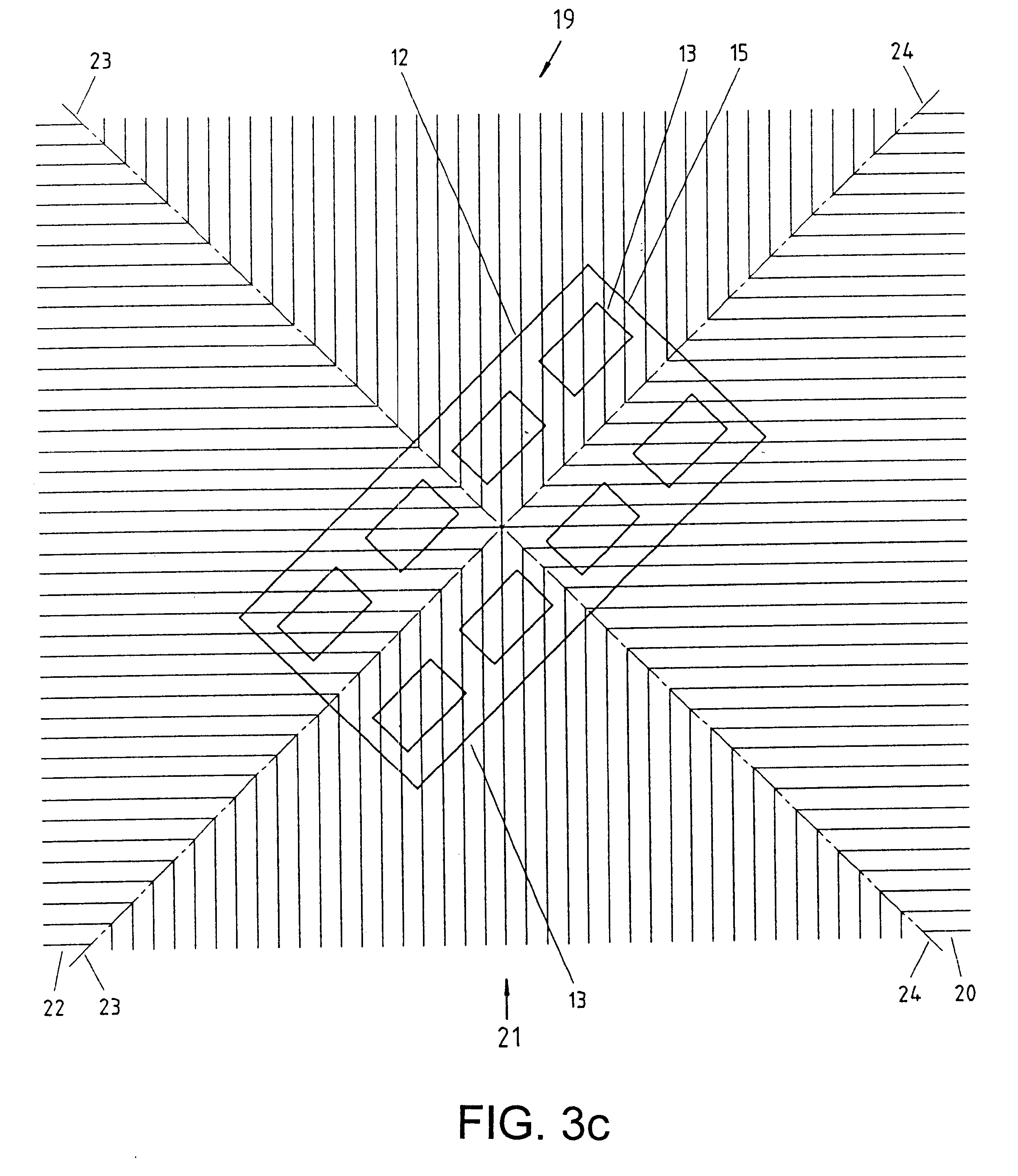 patent us6340893