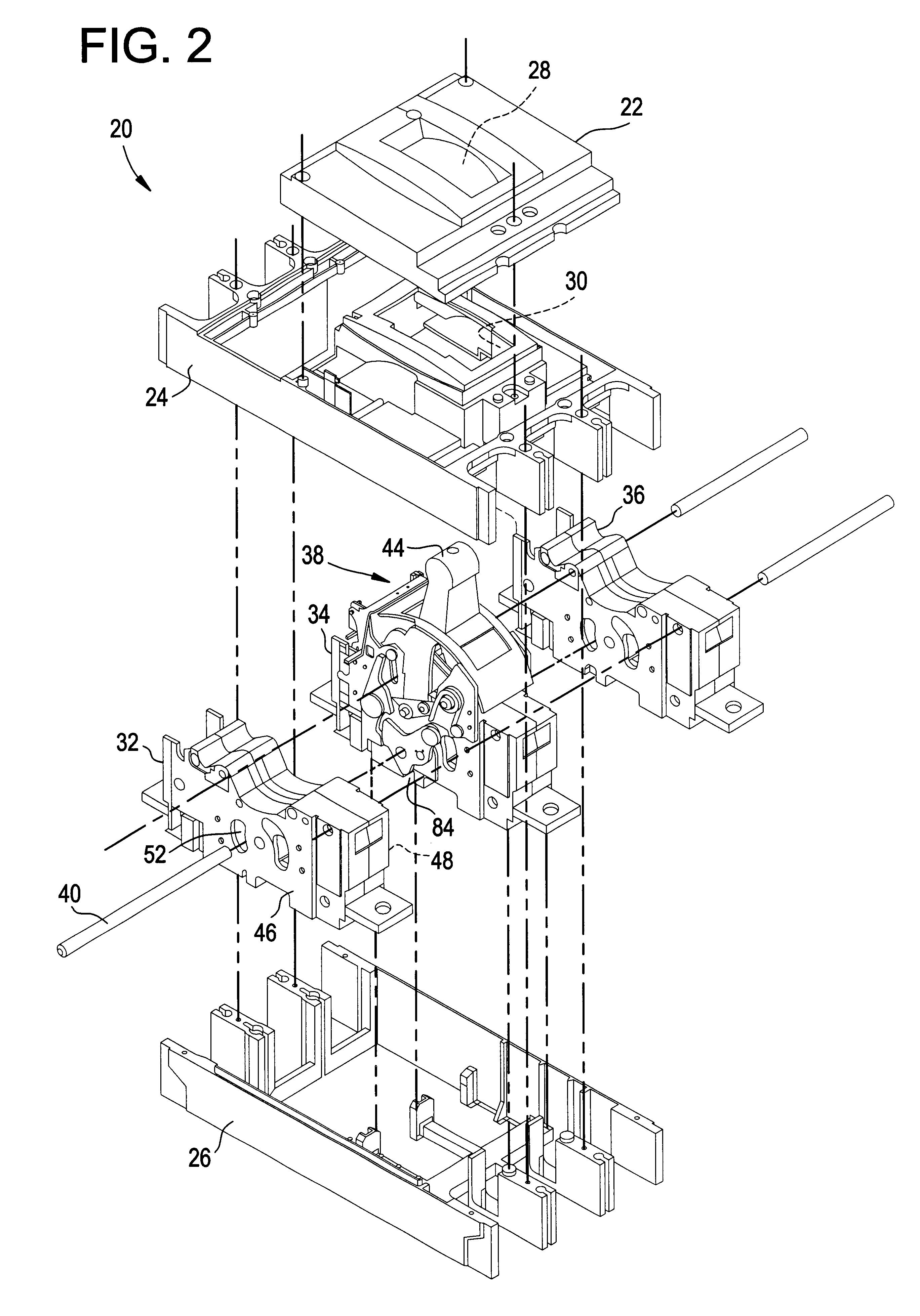 patent us6340925