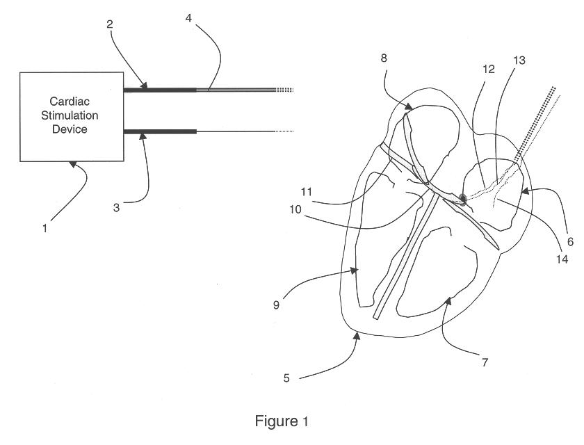 patent us6341234