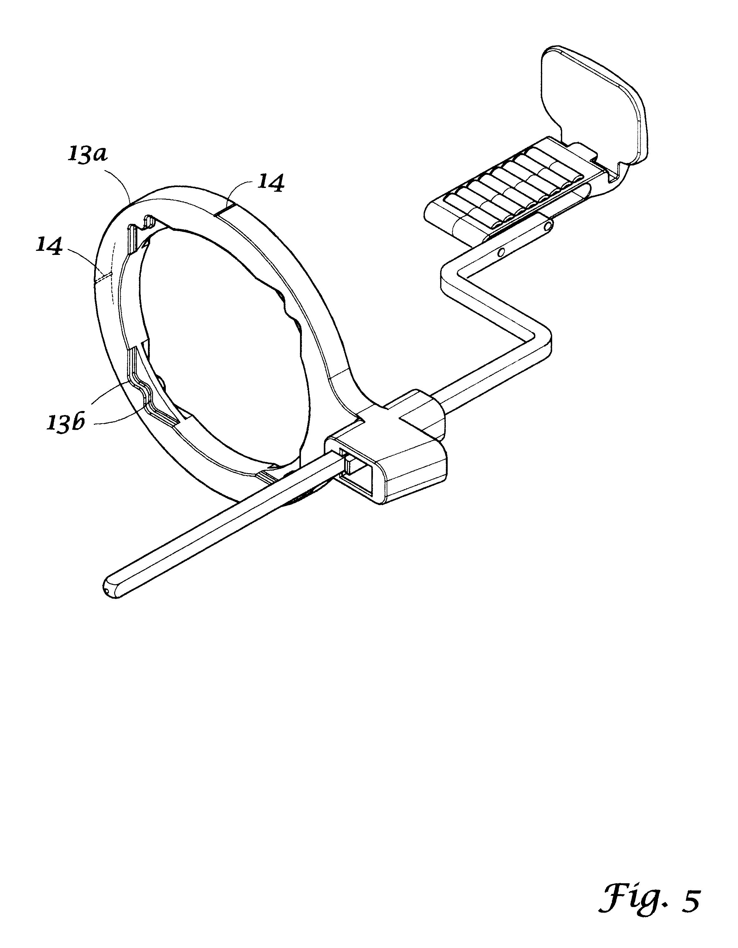 patent us6343875