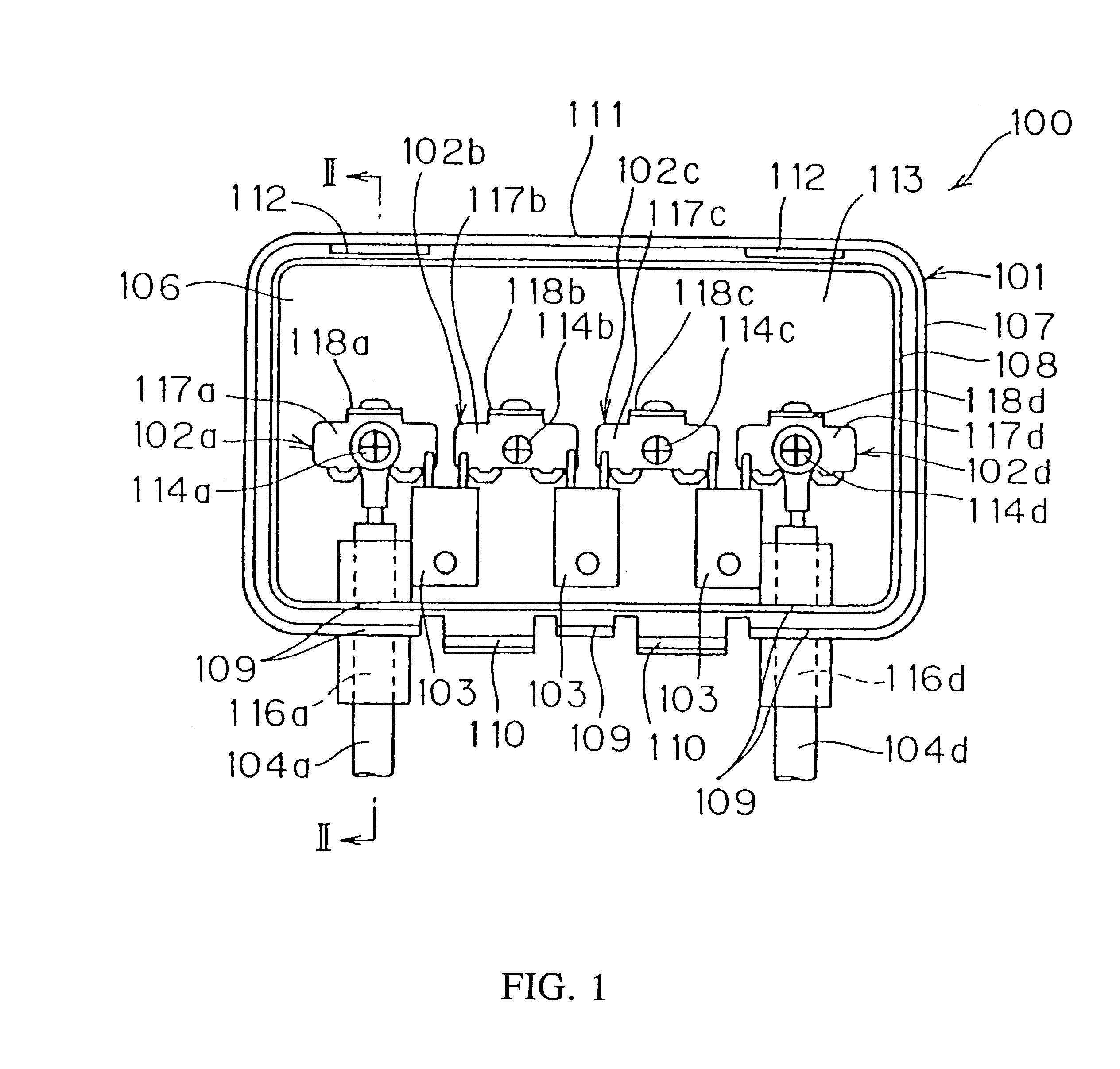 patent us6344612