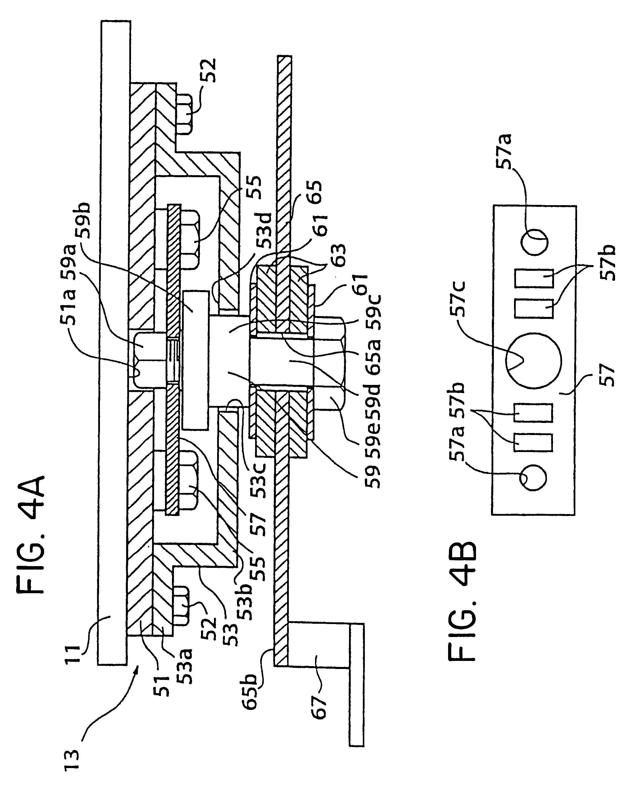 patent us6345543
