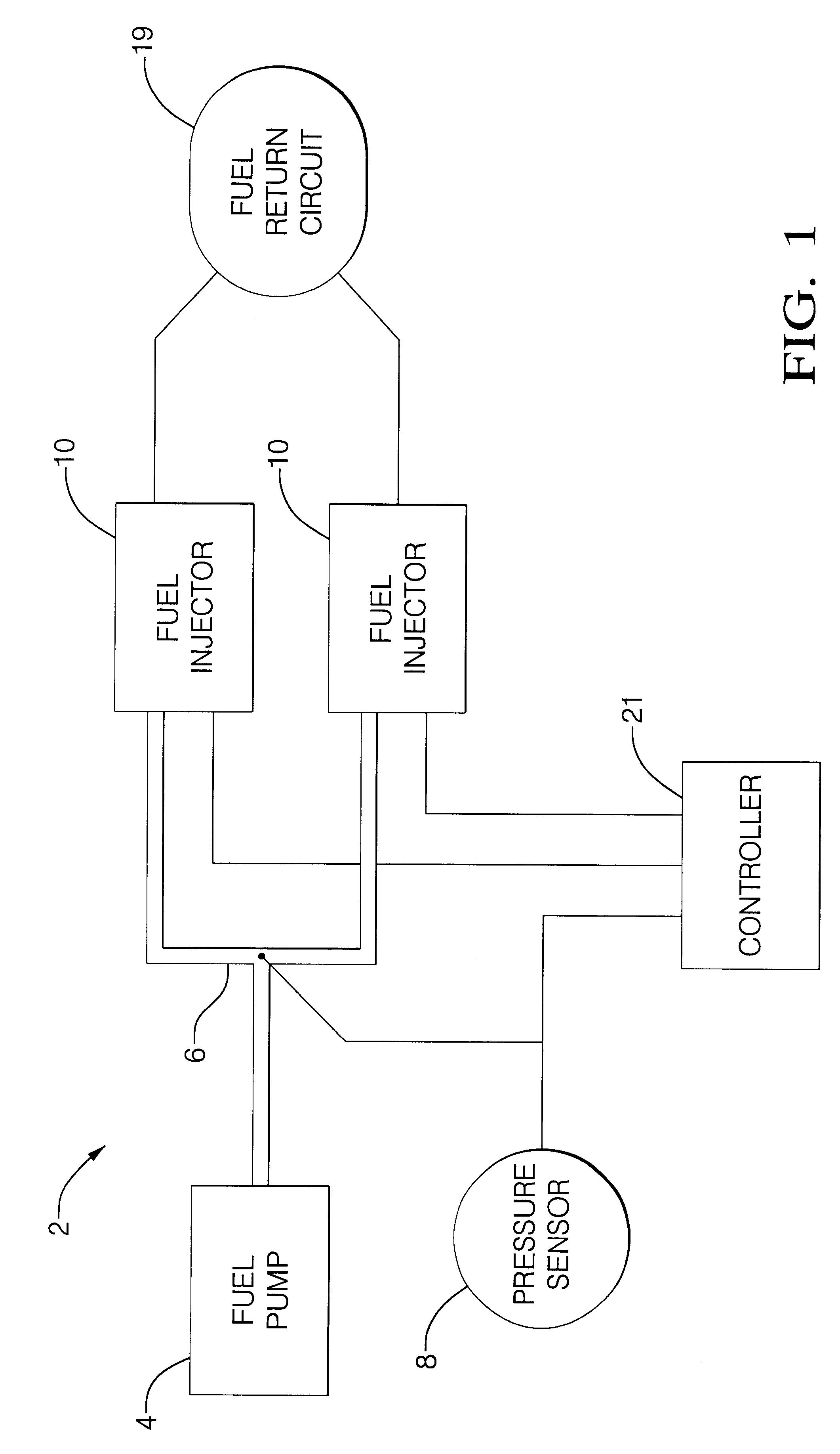 patent us6345606