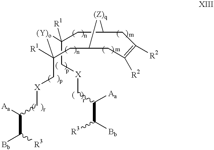 triple bond metathesis Propyne, also industrially eg enyne metathesis and alkyne metathesis a carbon–carbon triple bond is also present in marketed drugs such as the.