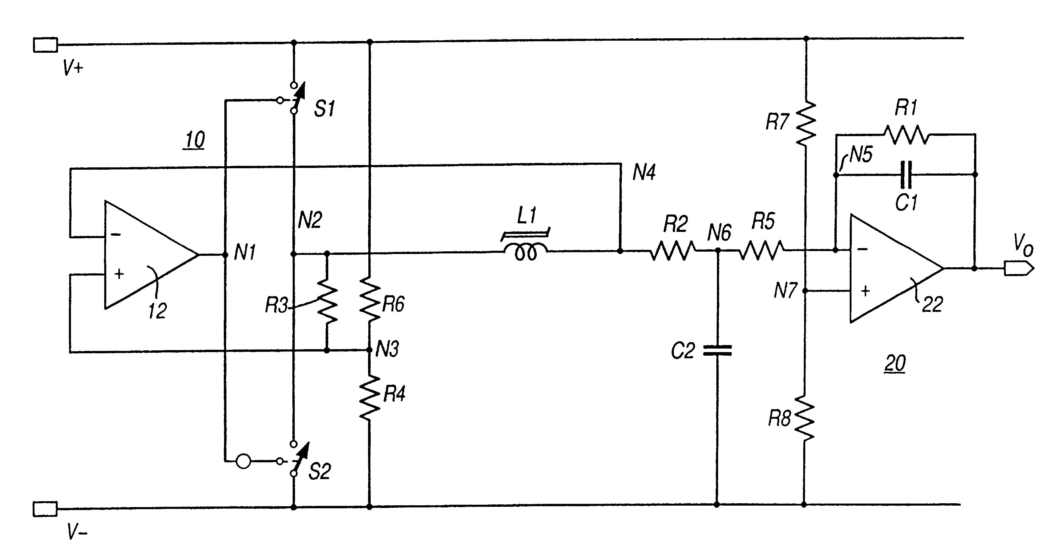 patent us6346812