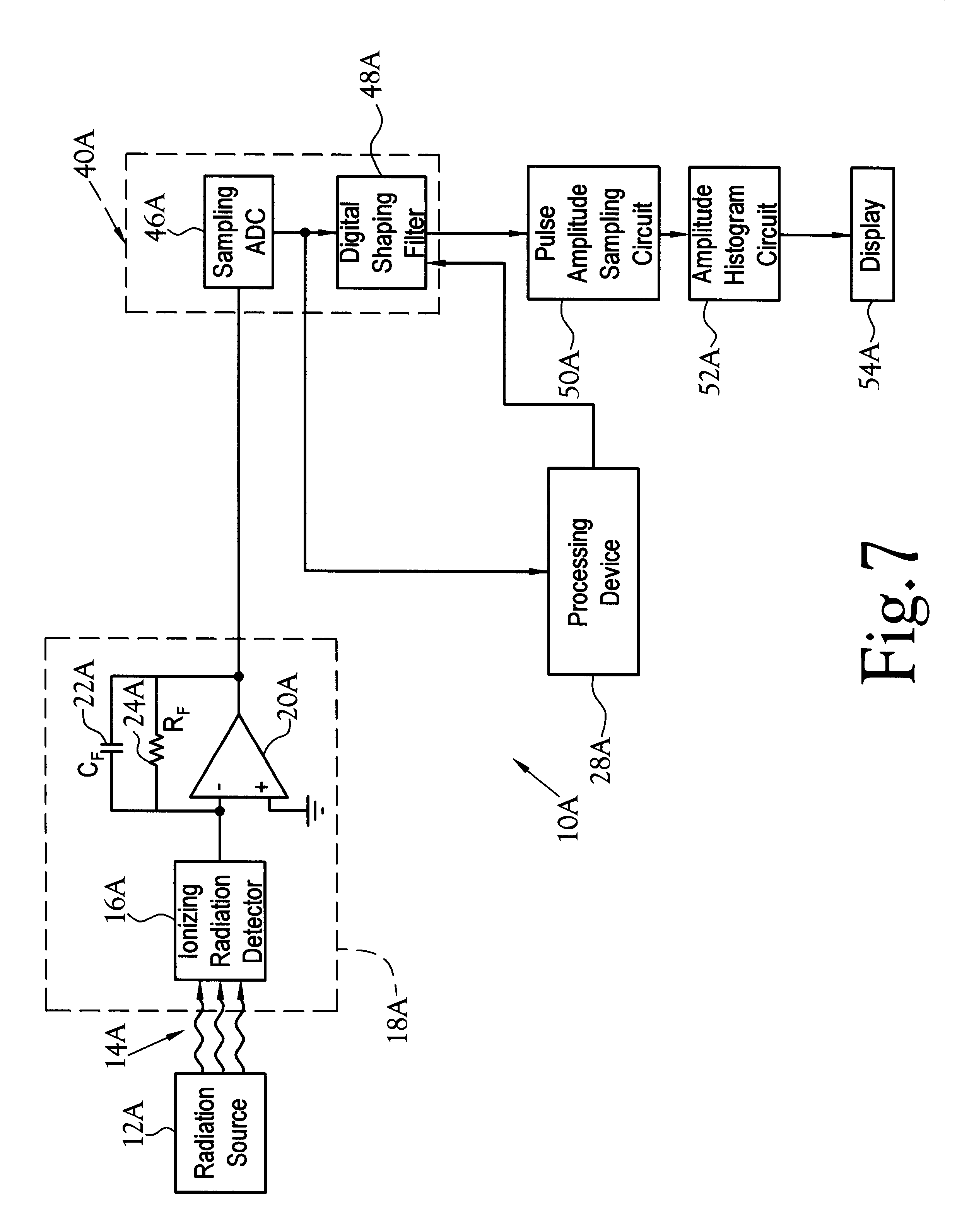 patent us6347288