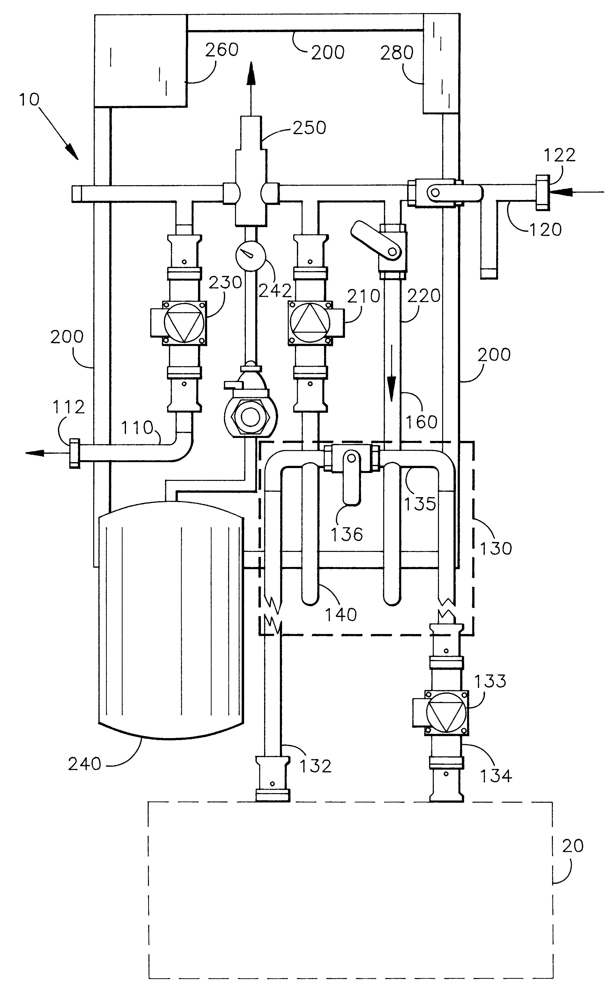patent us6347748