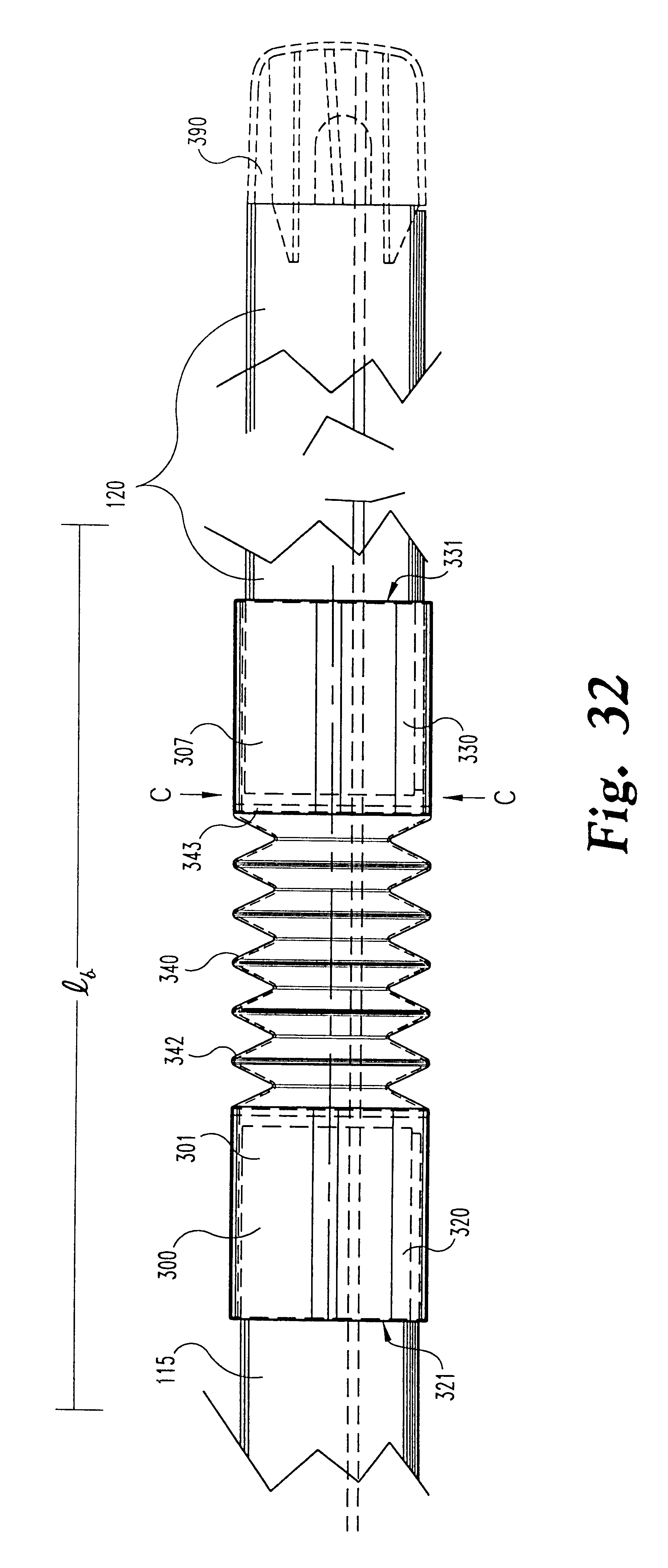 patent us6348658 - electrical raceway assembly