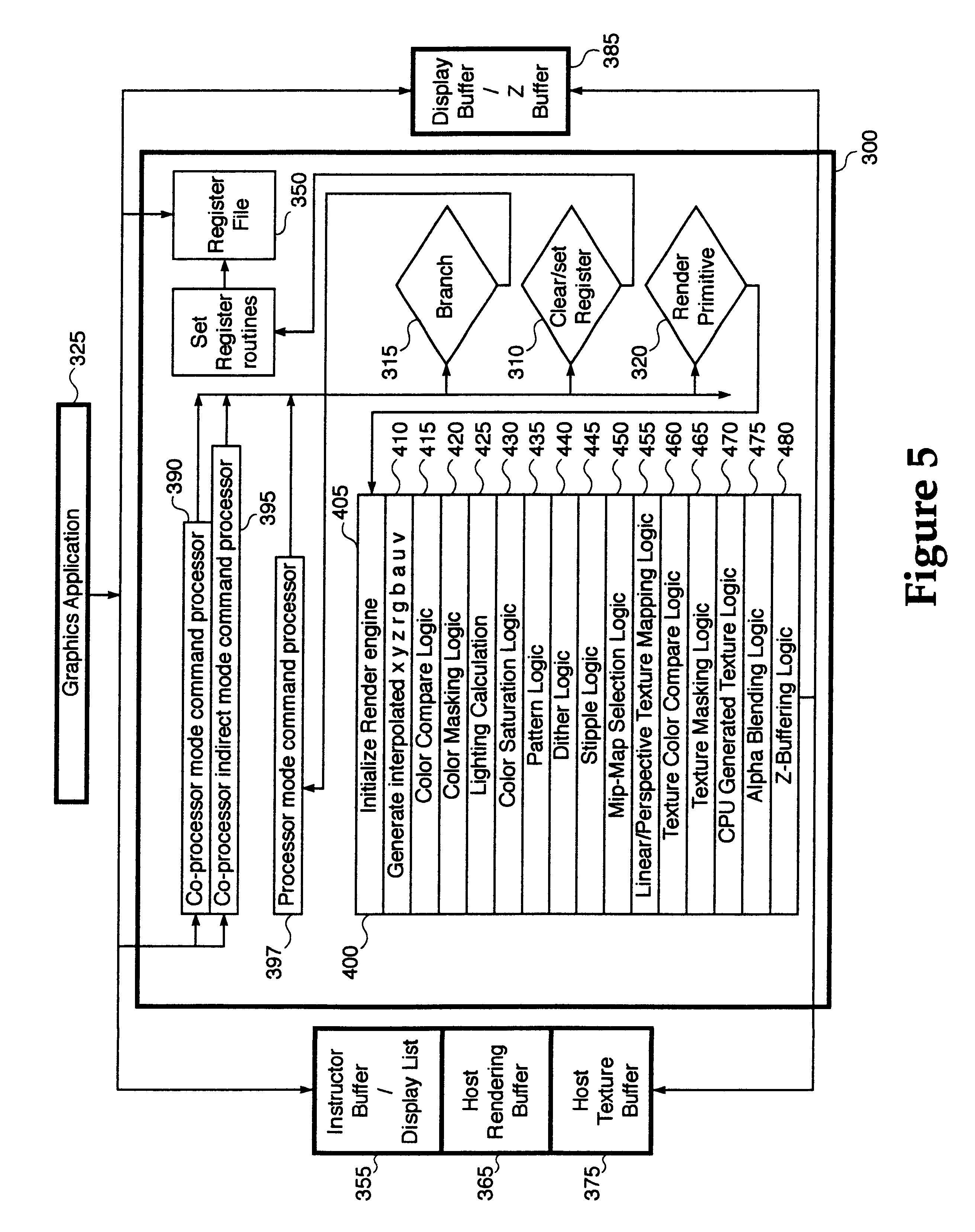 mip282外围电路图