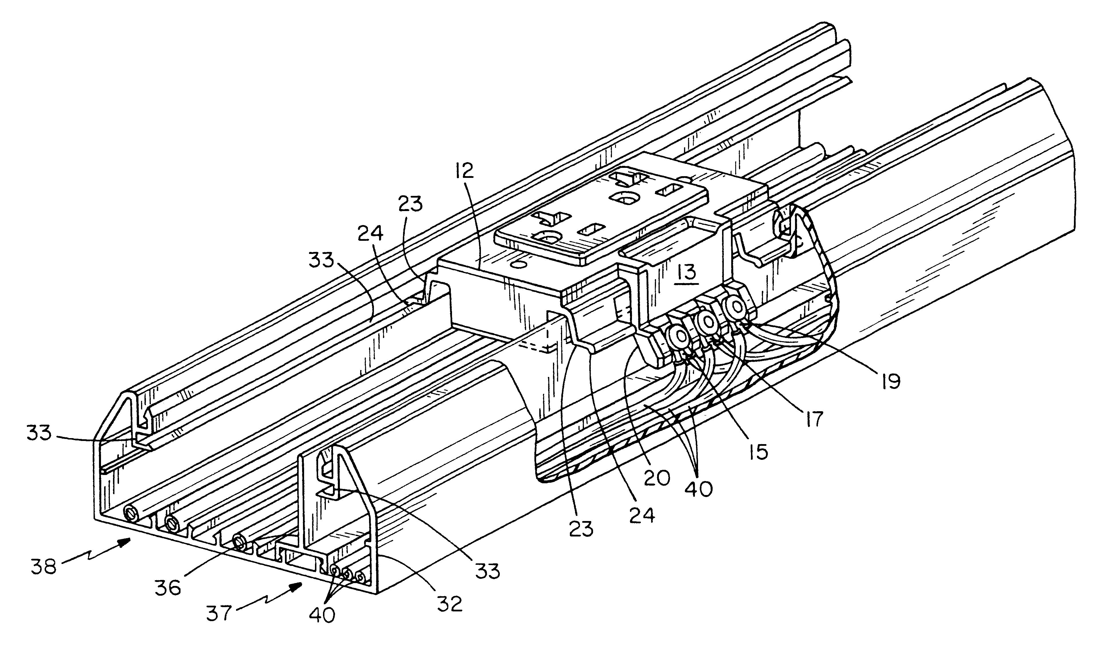 patent us6350135