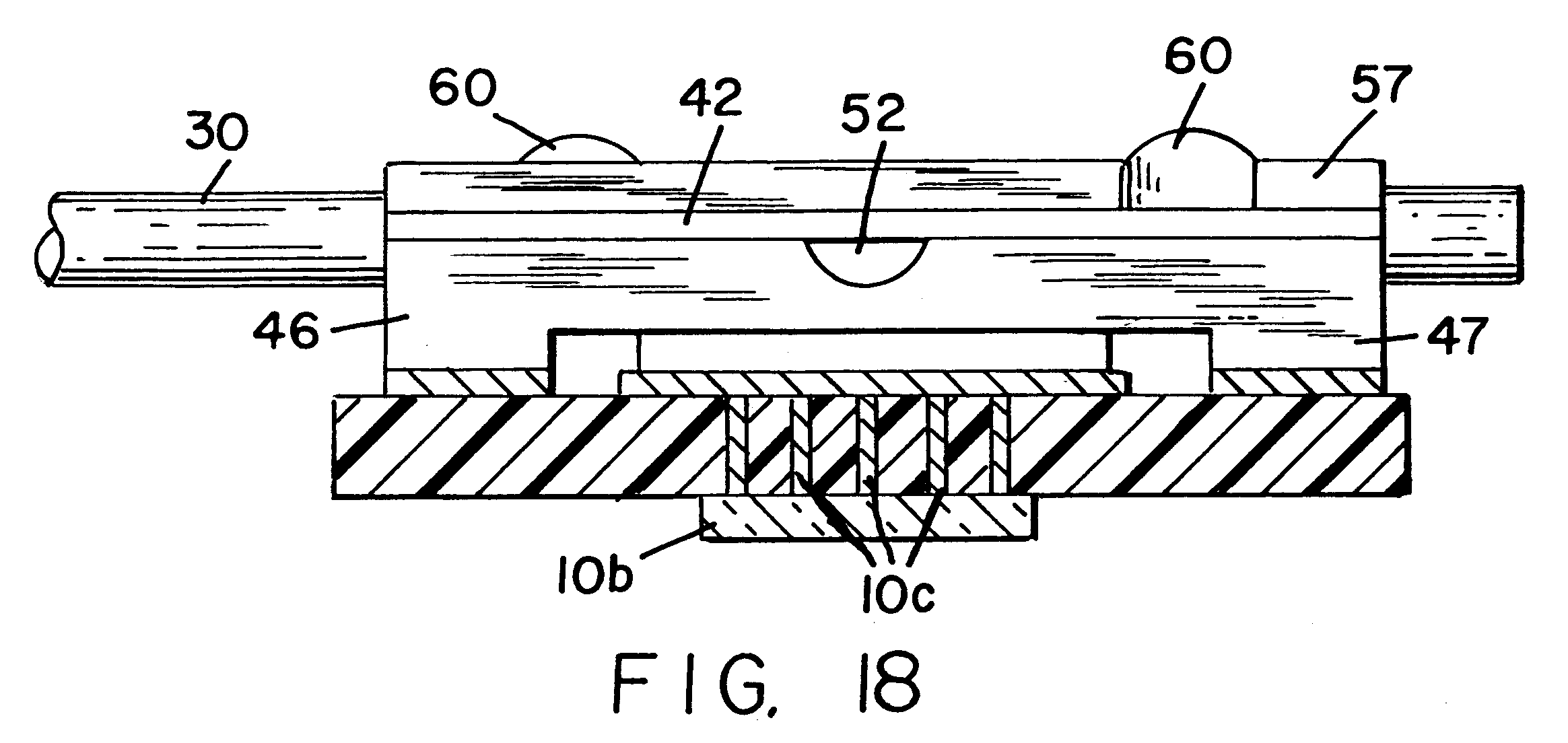 patent us6352103