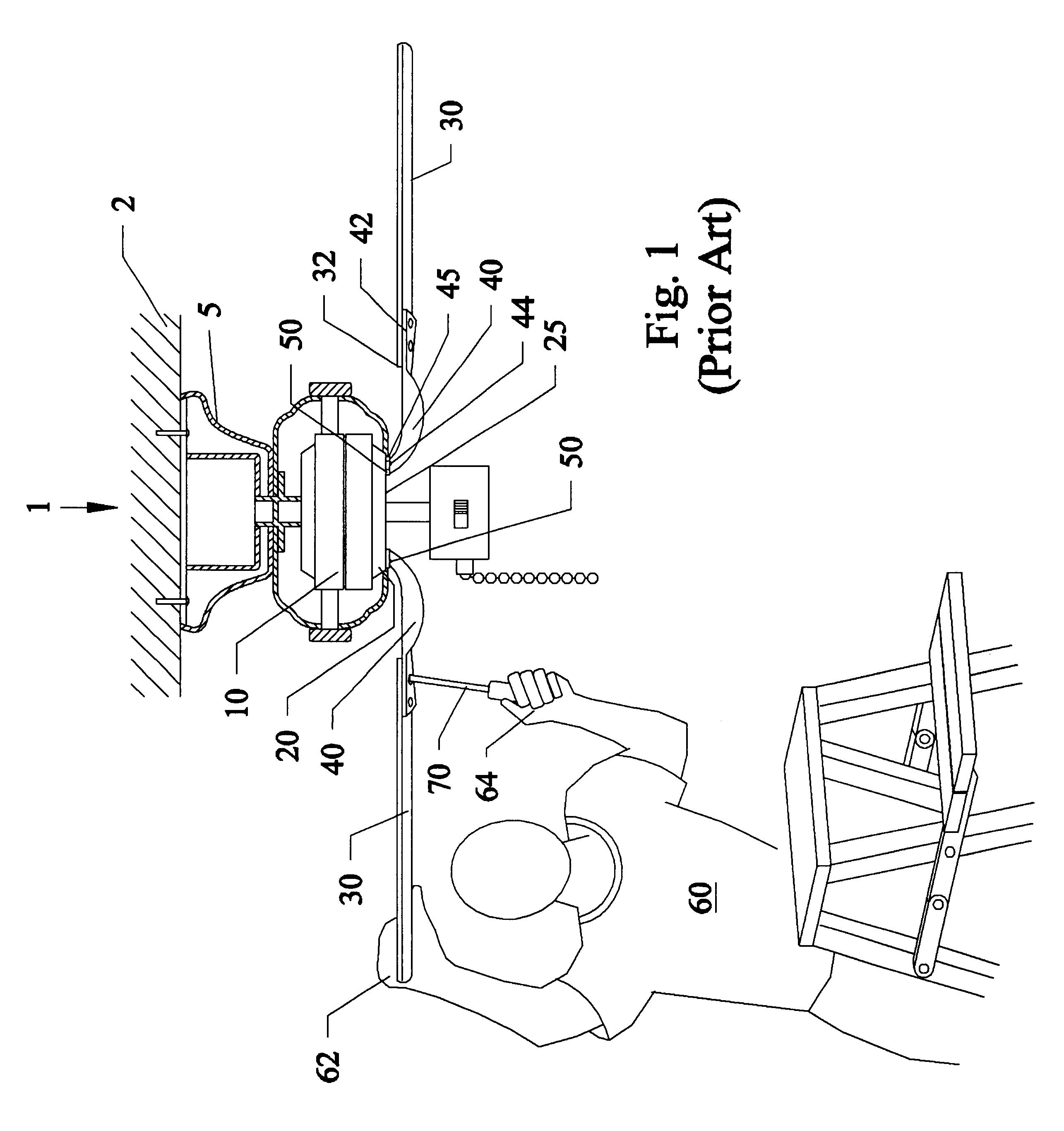 russound wiring diagrams amx wiring diagram tripp lite wiring diagram proper wiring for ceiling fan on russound wiring diagrams