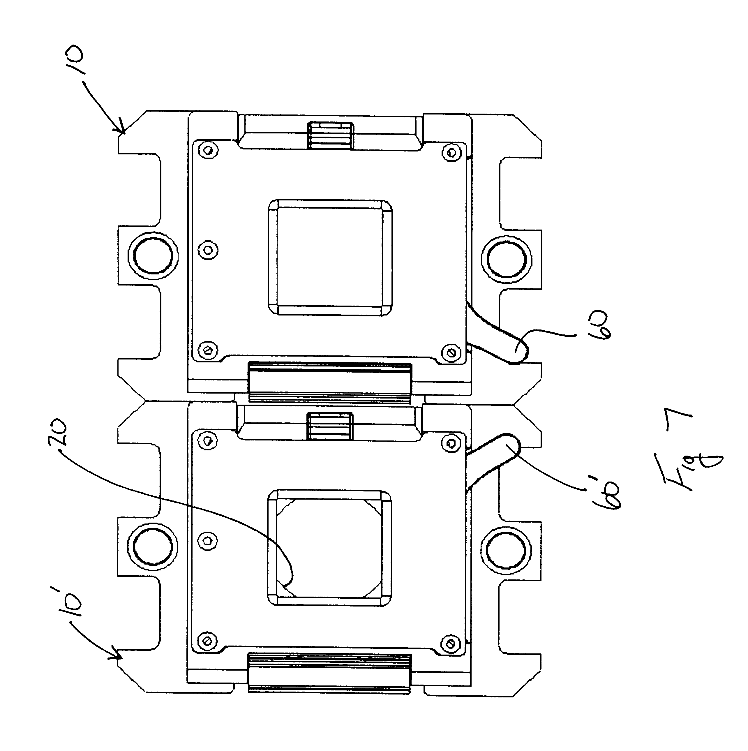 patent us6353329