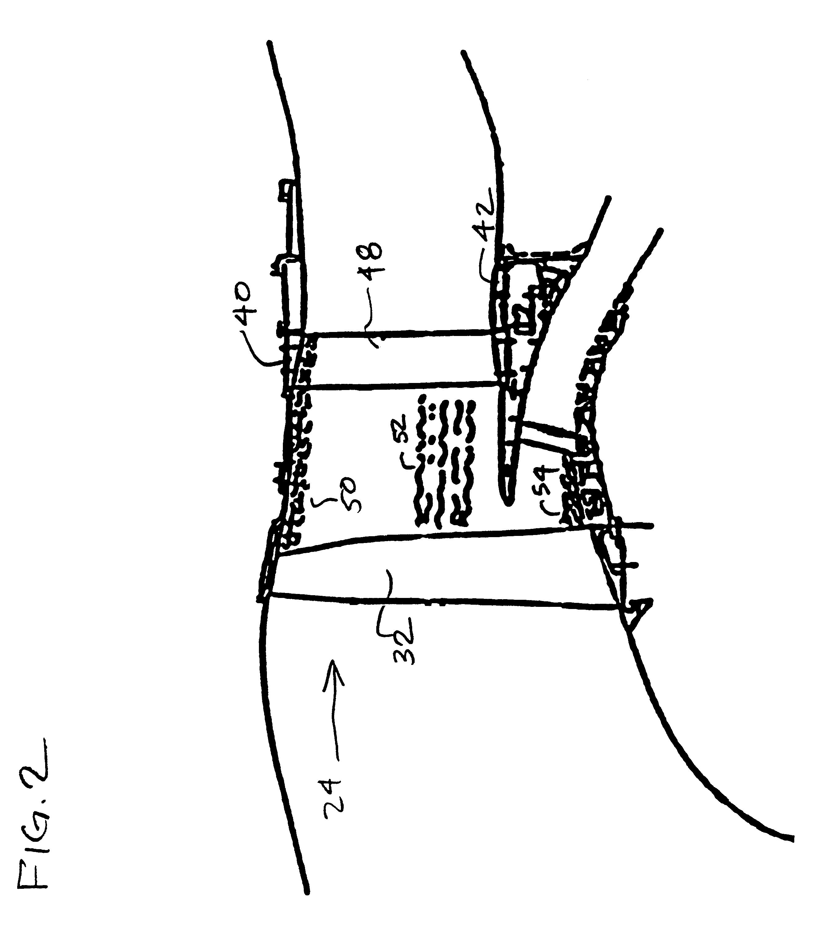patent us6353789
