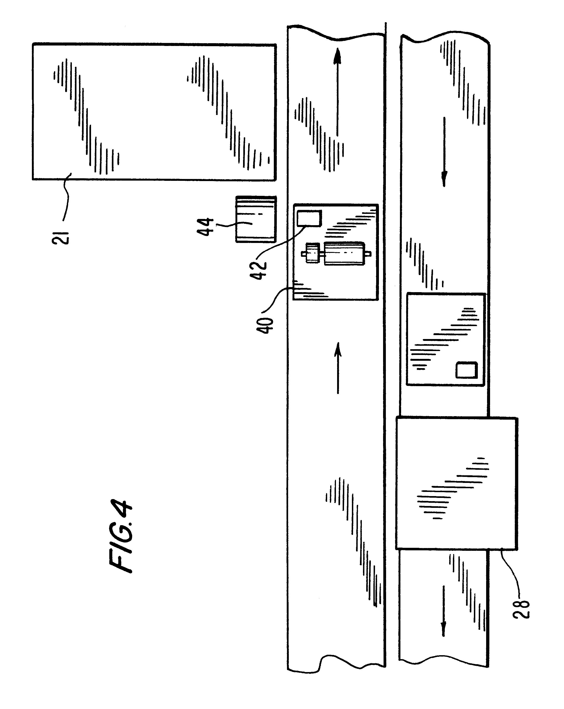 Patent US6353986