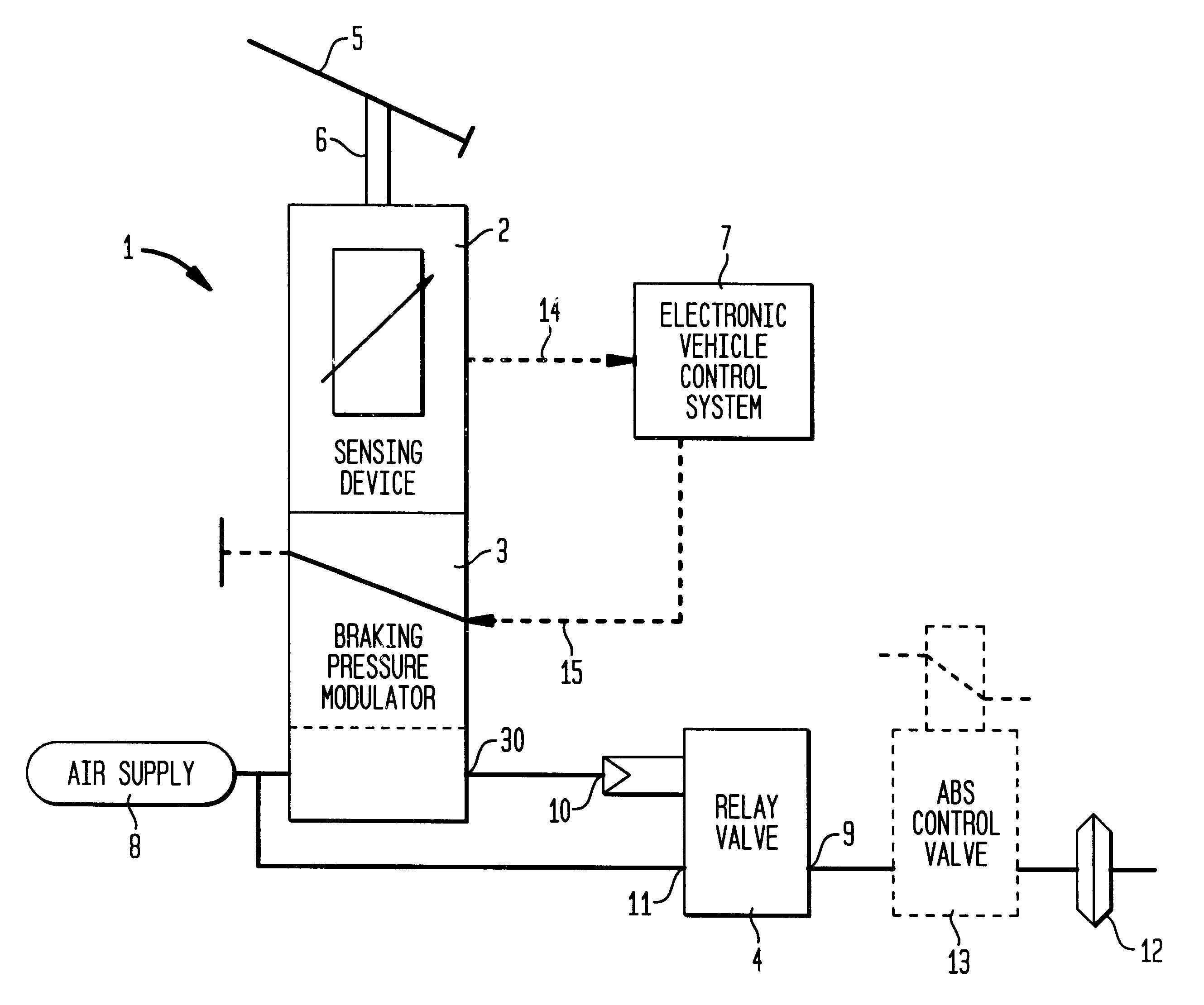 Ford Tractor 6 Volt Fuel Gauge Wiring Diagram Coil For 8n 4600 International Engine Case Diesel Electrical 6v To 12v