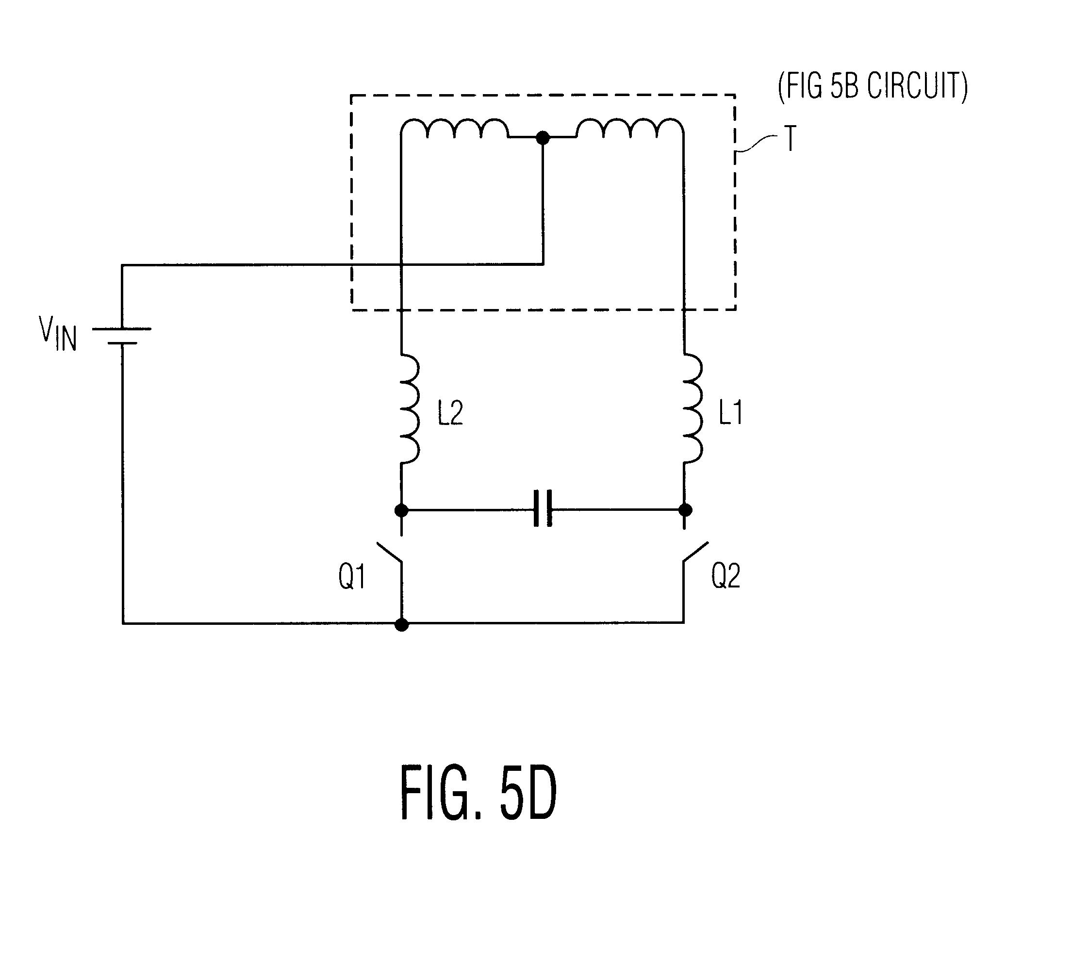 patent us6356035