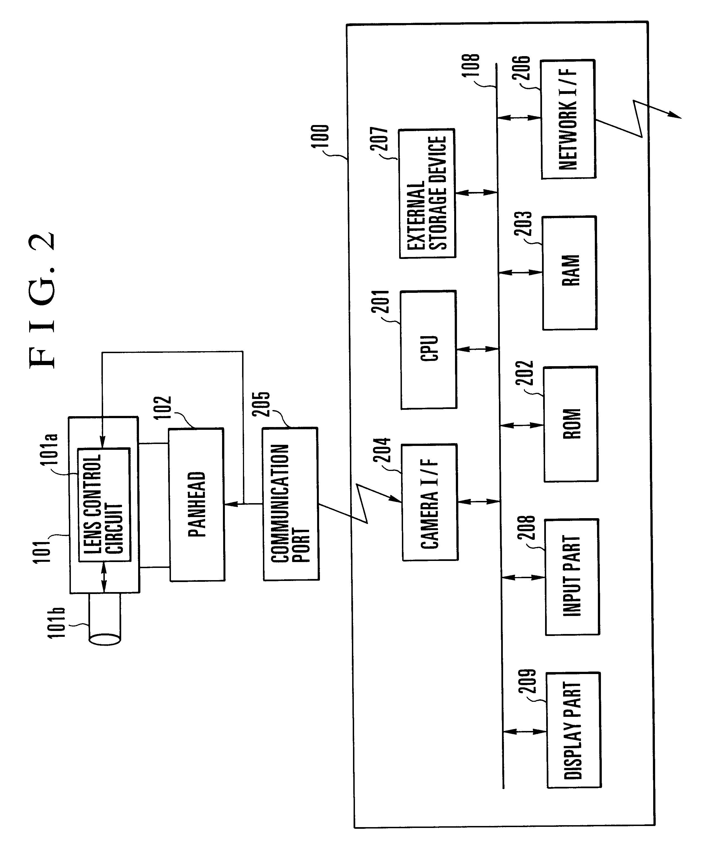 电路 电路图 电子 户型 户型图 平面图 原理图 2522_3063
