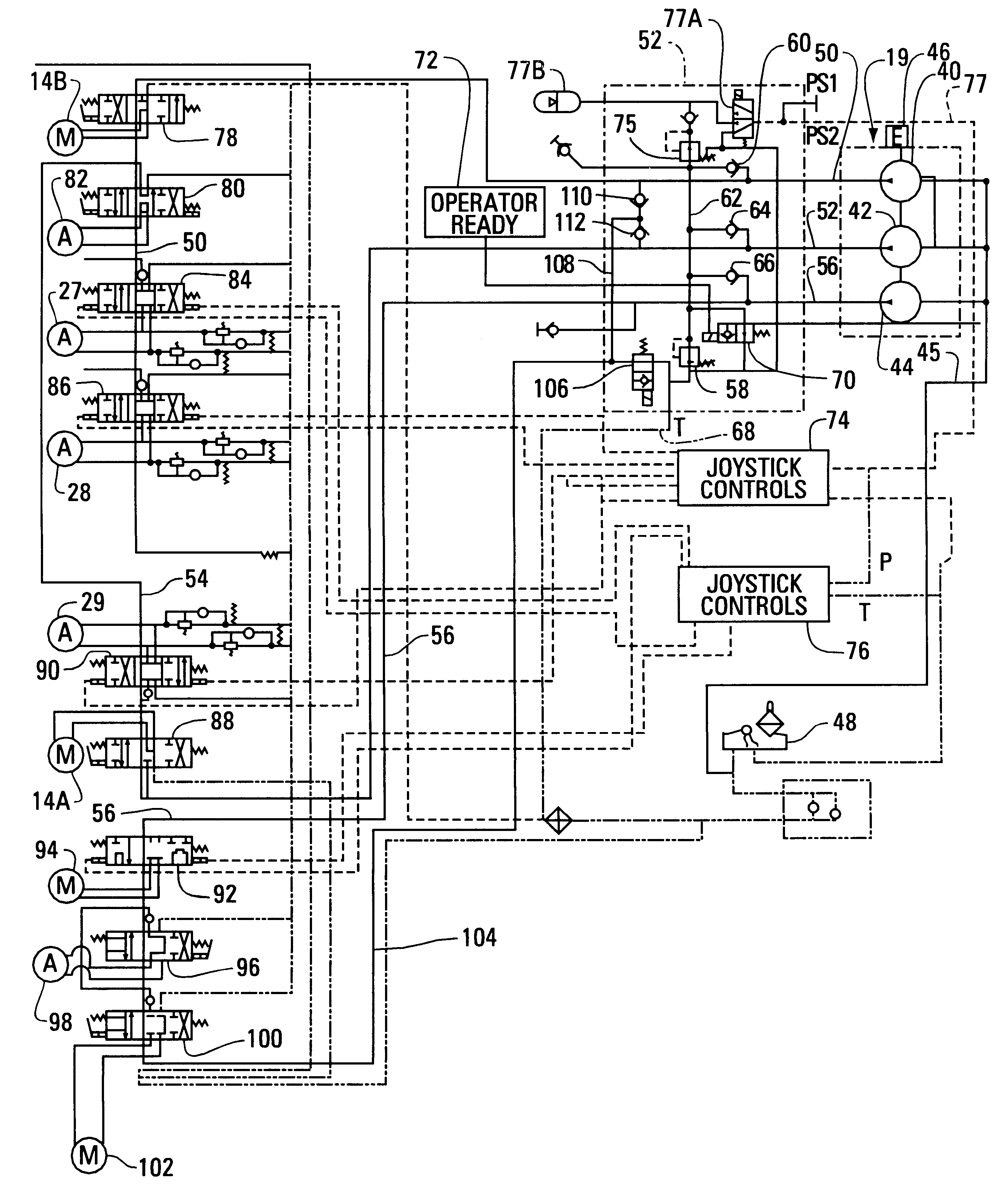 Carburetor Assembly as well Show product together with 1973 Mopar Alternator Wiring Diagram as well 2004 Mazda 3 Wiring Diagram Stereo further Simple Relay Circuit. on volvo wiring diagrams