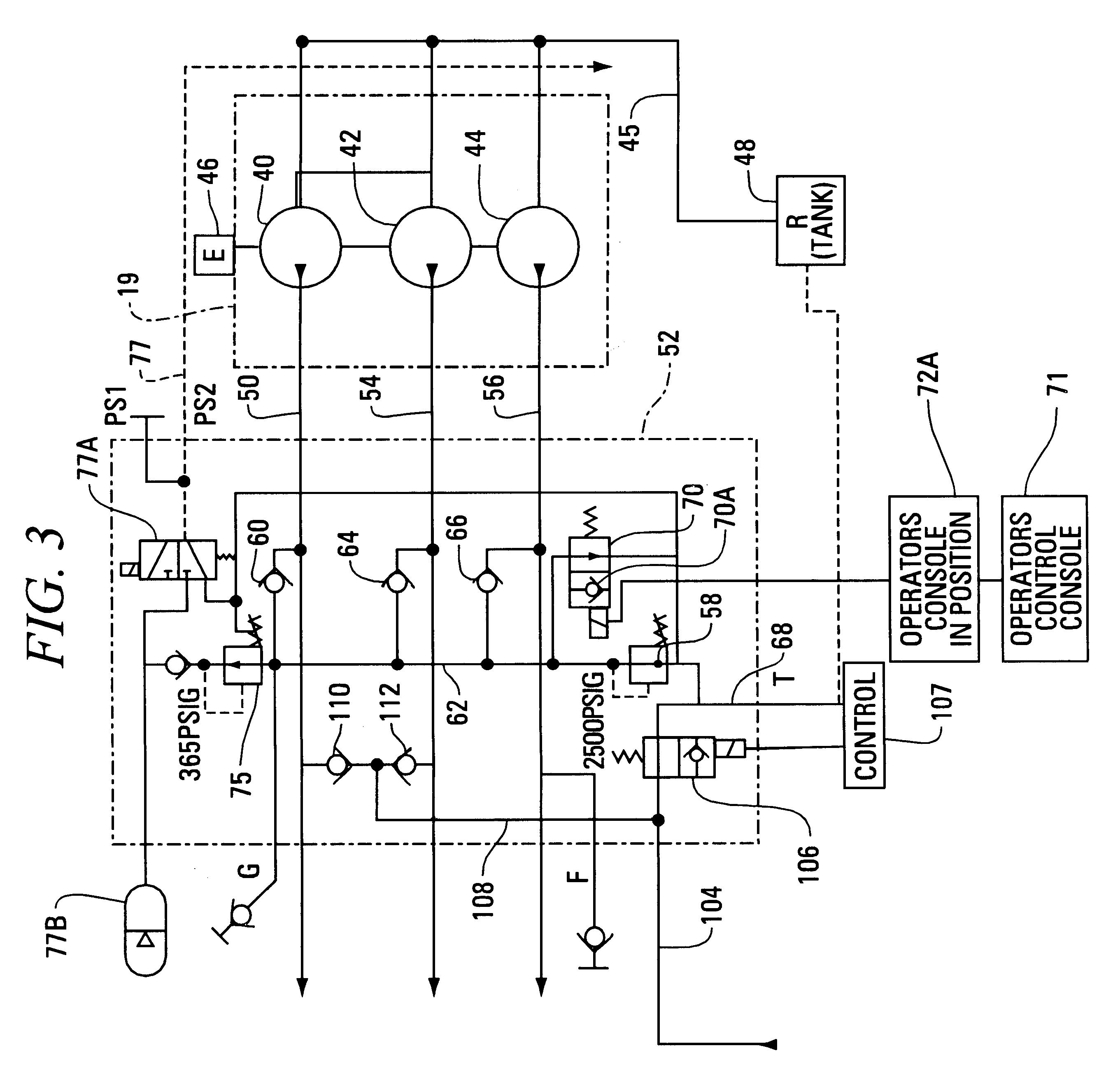 US6357231 on Bobcat Wiring Diagram