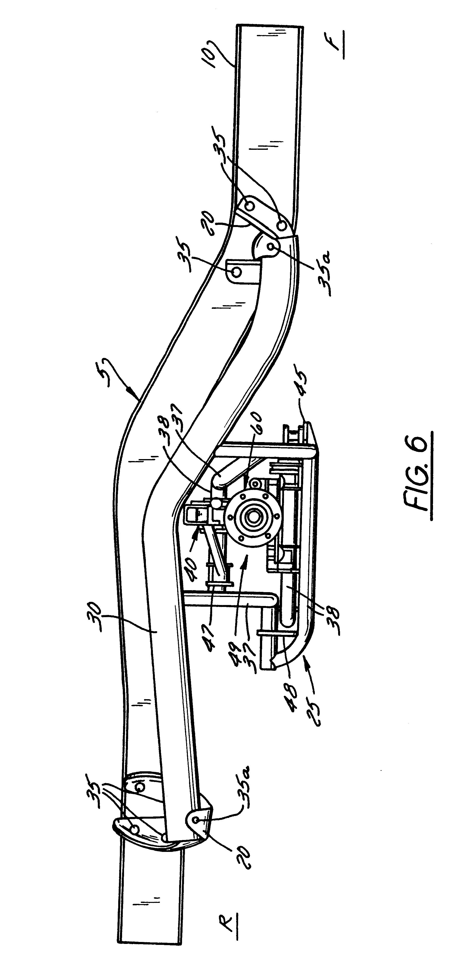 toyota rav4 engine parts diagram single phase motor wiring