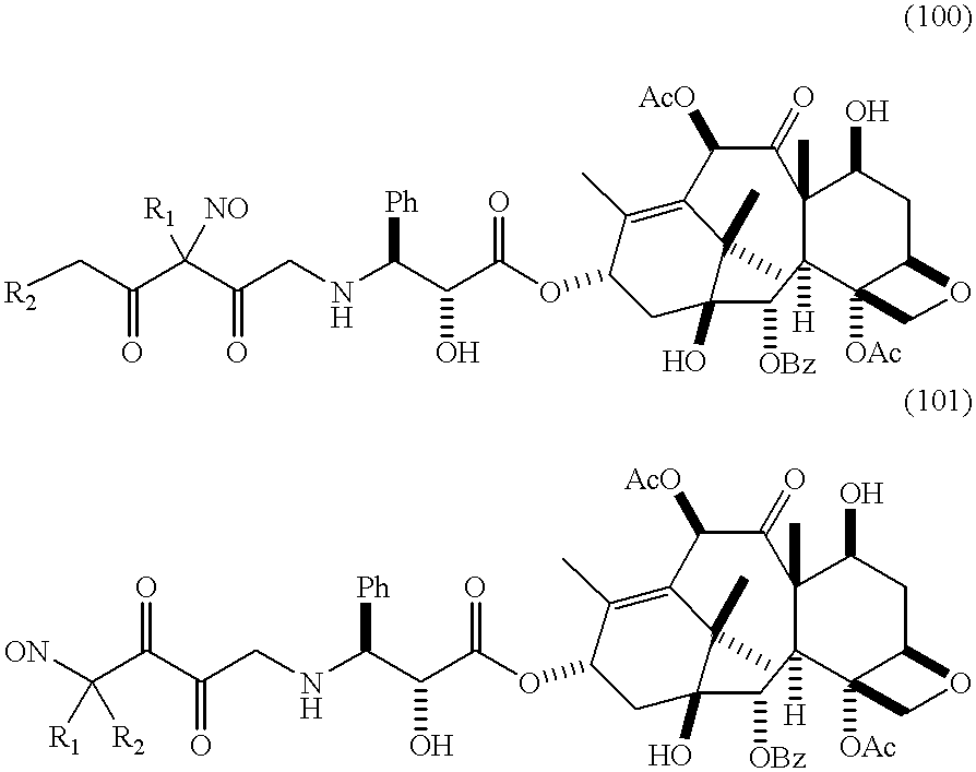 zovirax aciclovir