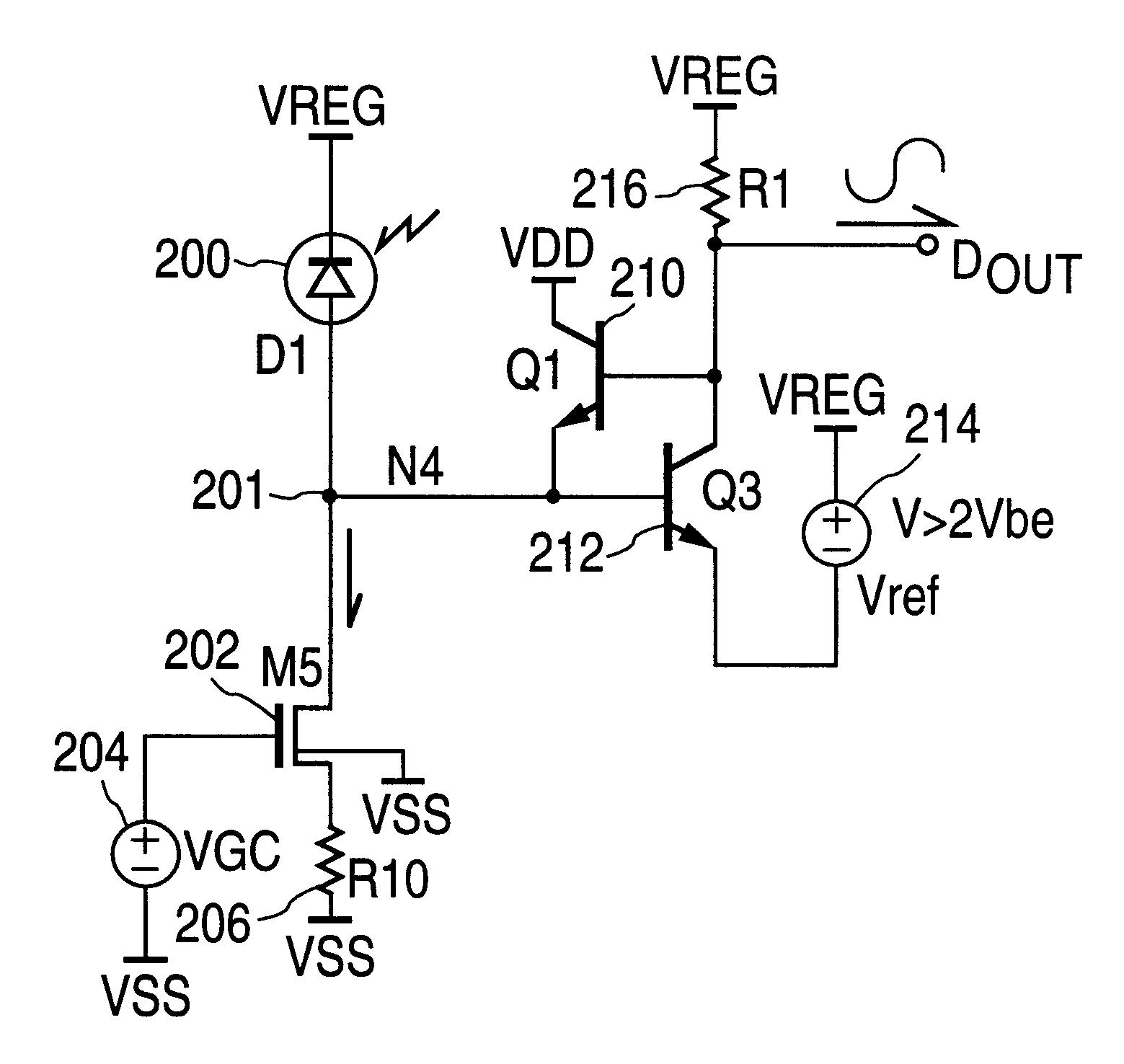 patent us6359517