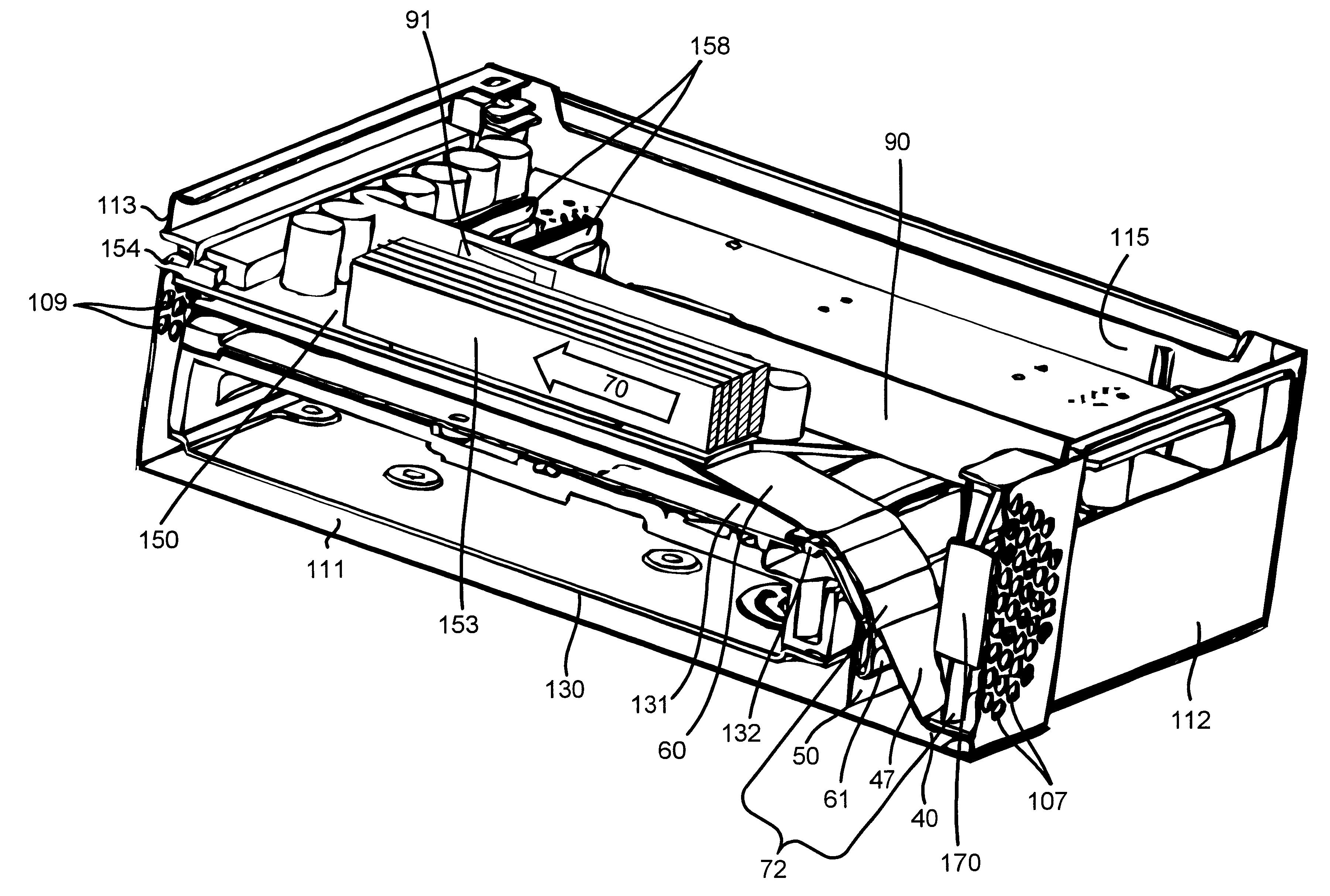 patente us6359779