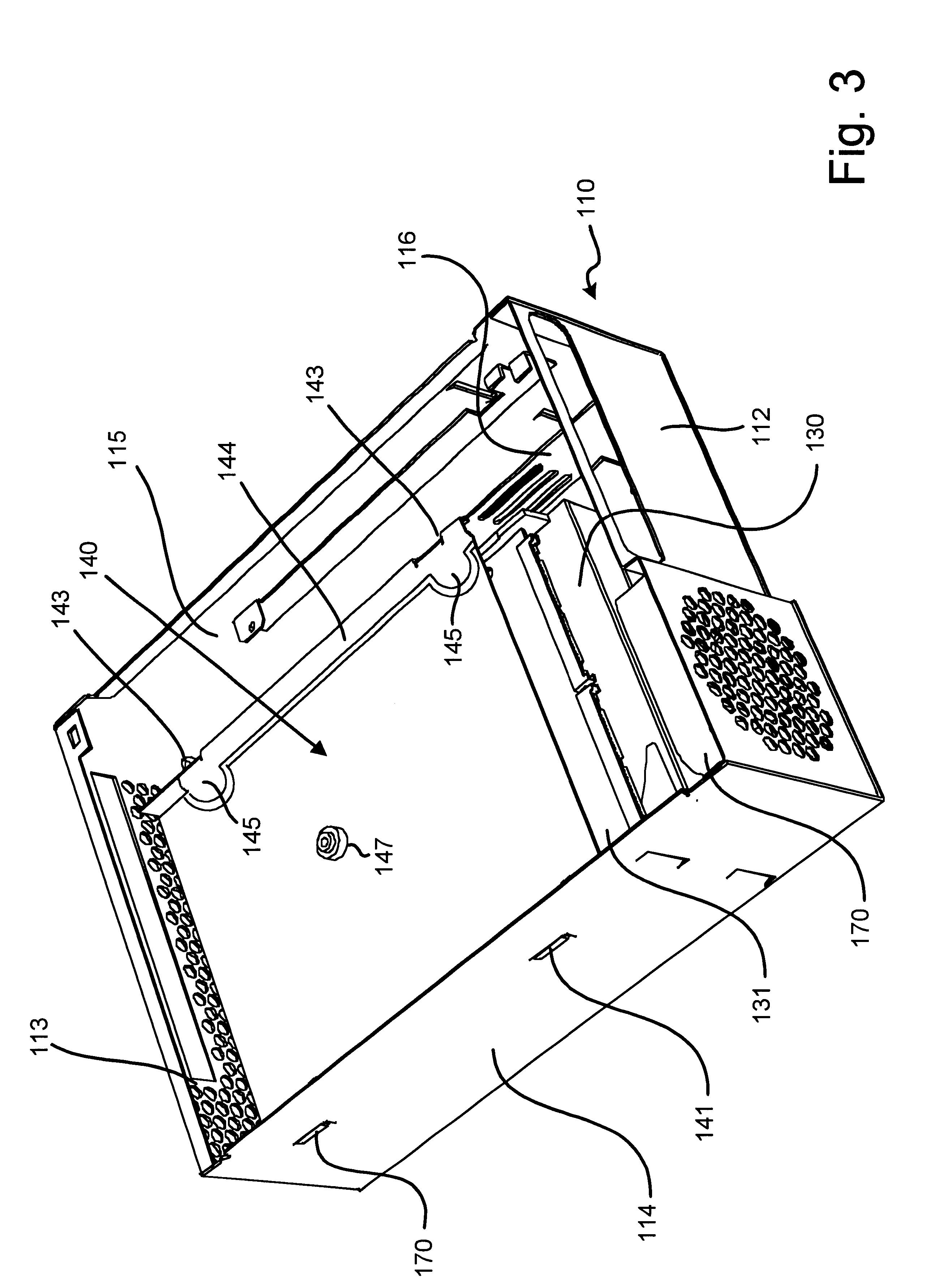 patent us6359779