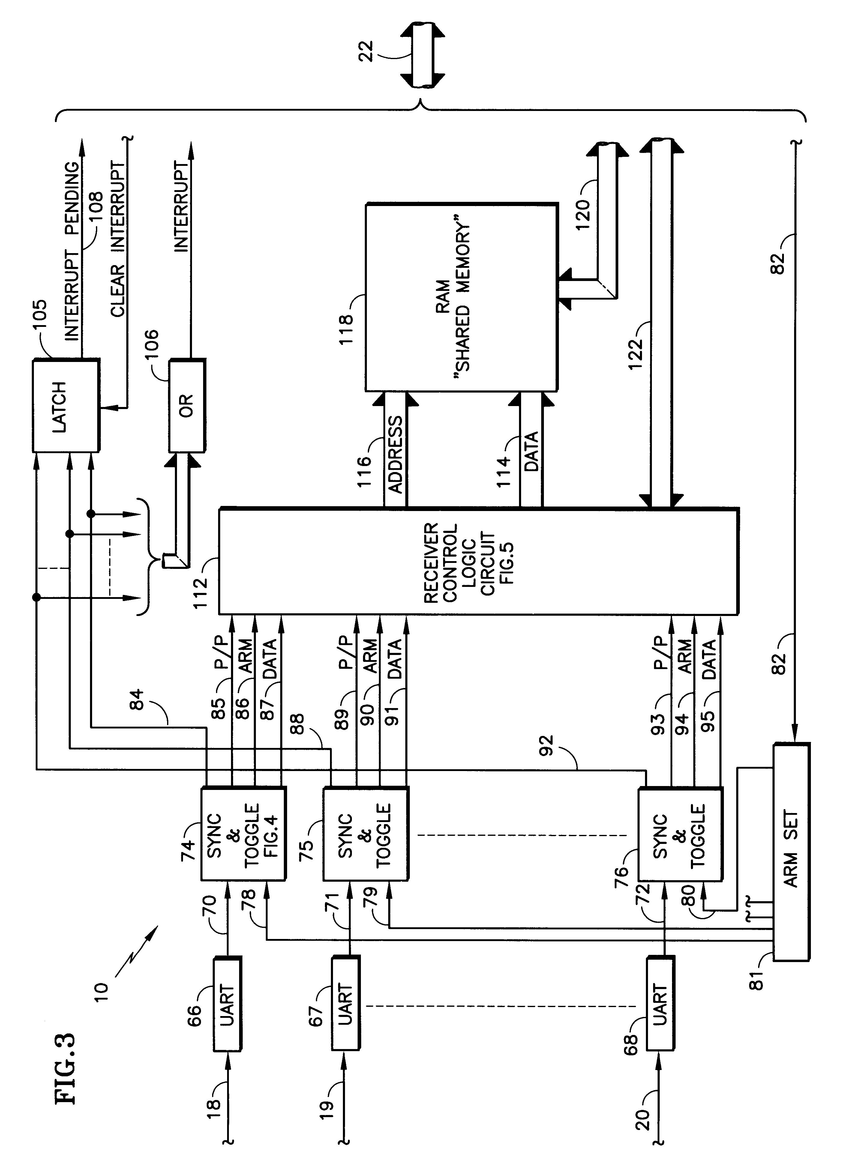 Siniconplasticsinc additionally Cirtecmedicalsystems moreover US6360290 as well US4933836 furthermore Lancaster. on united technologies corporation address