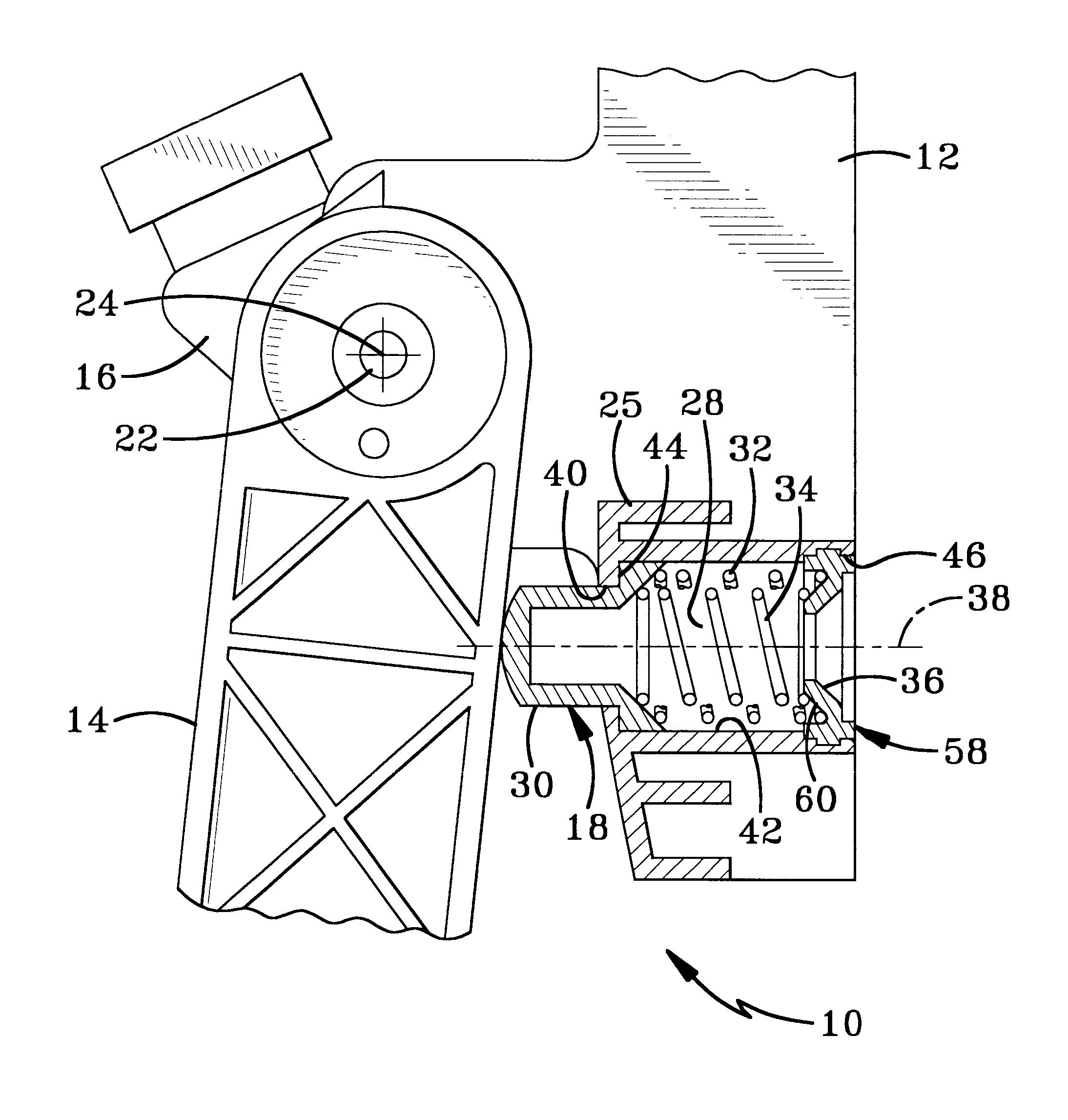 patent us6360631