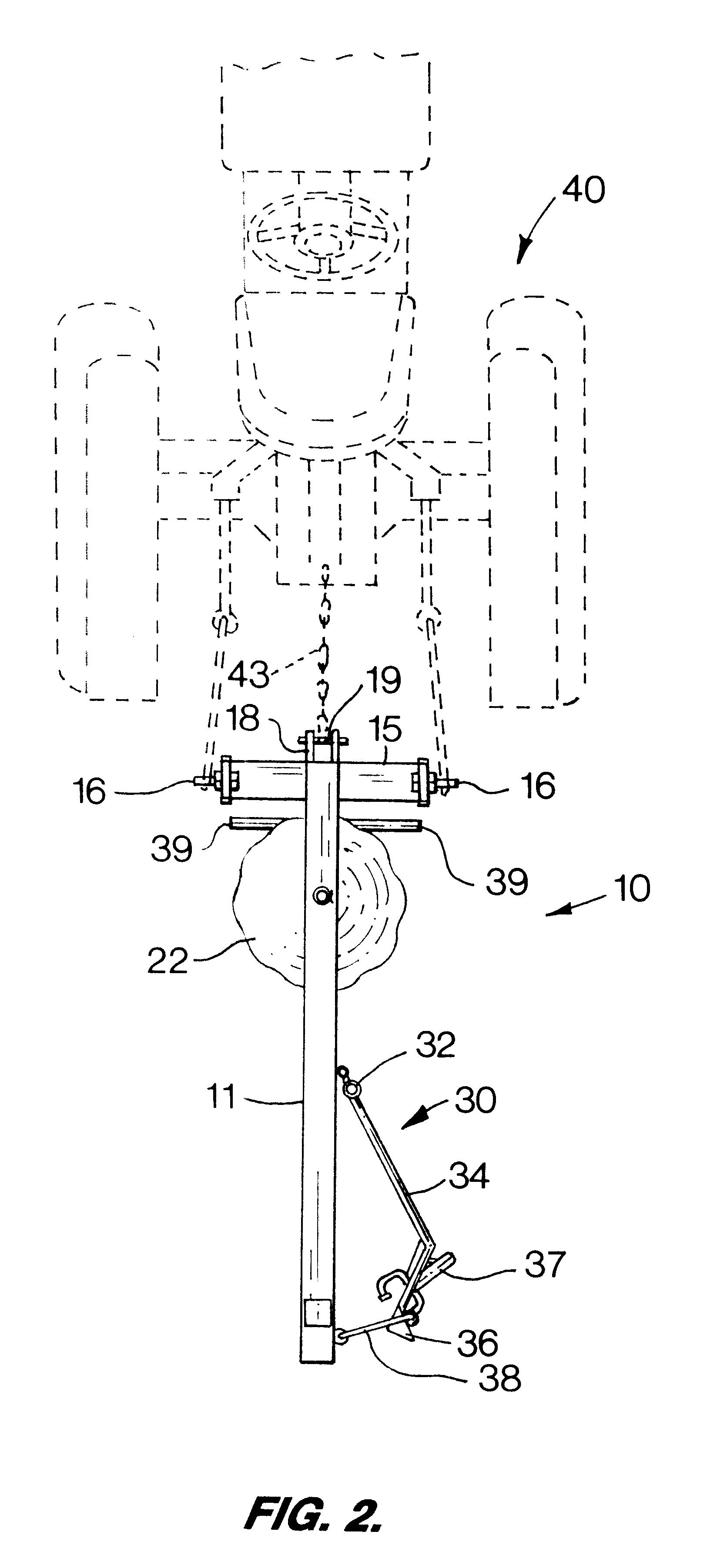patent us6360984