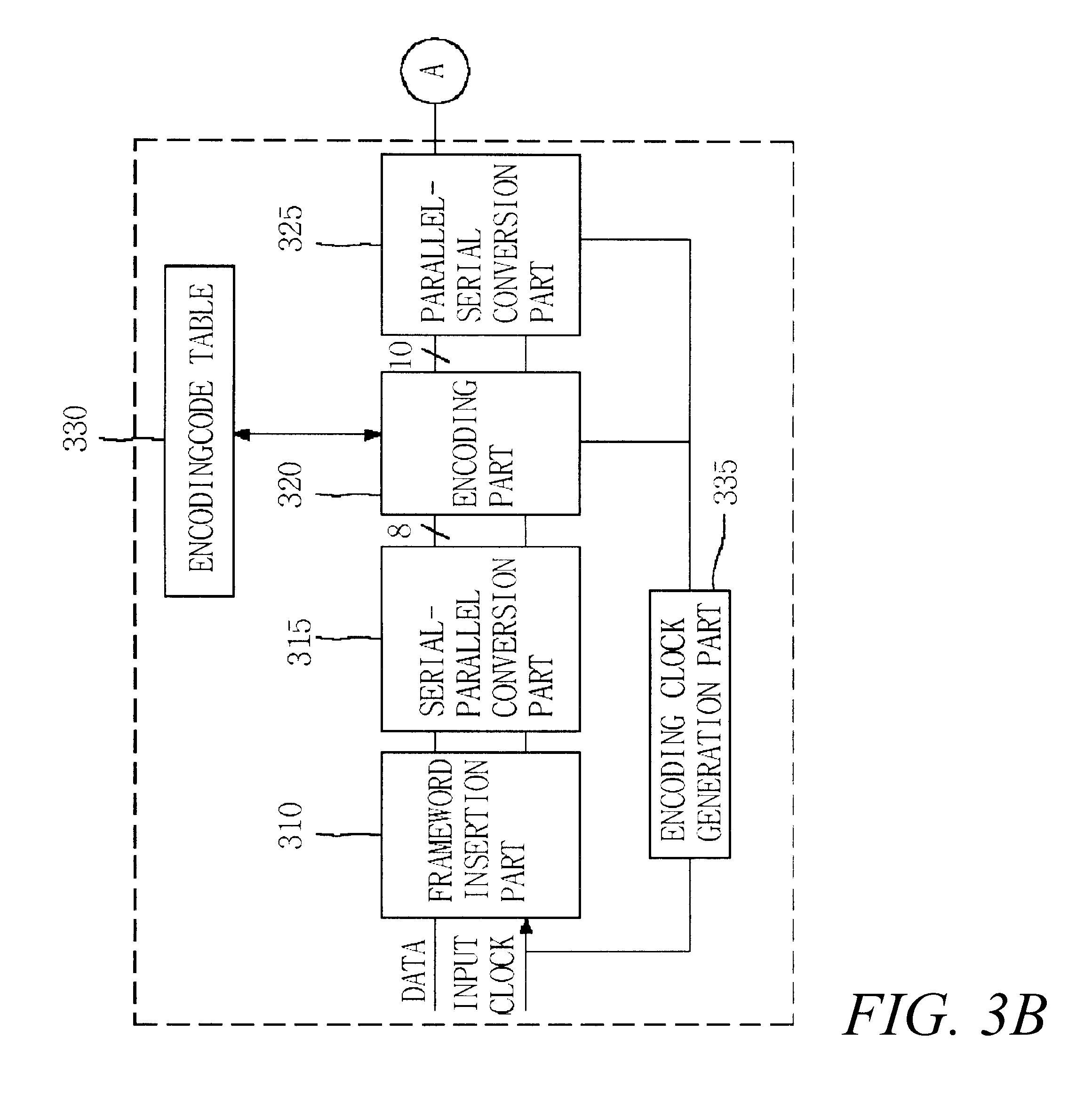 patent us6362757