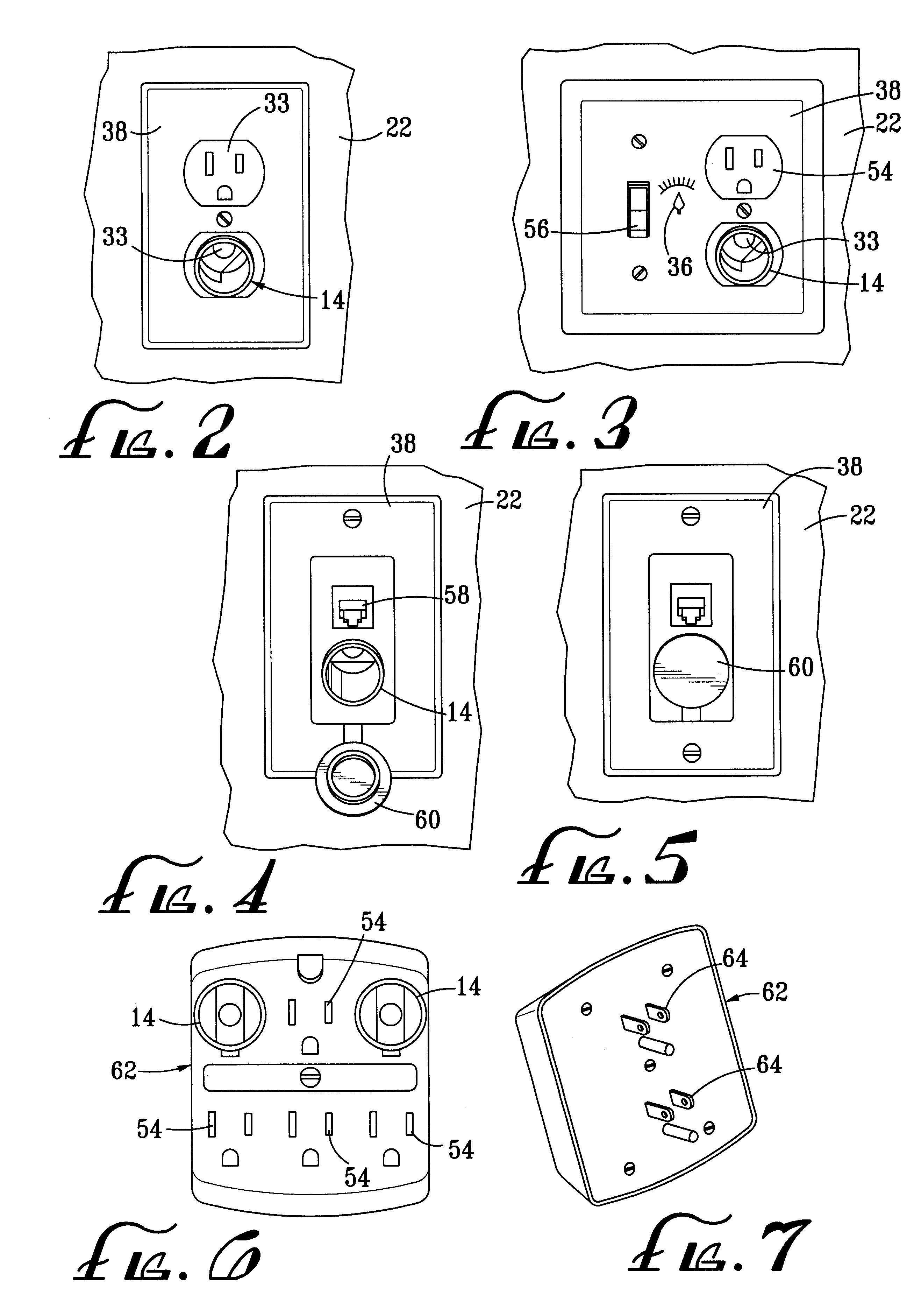 patent us6362987