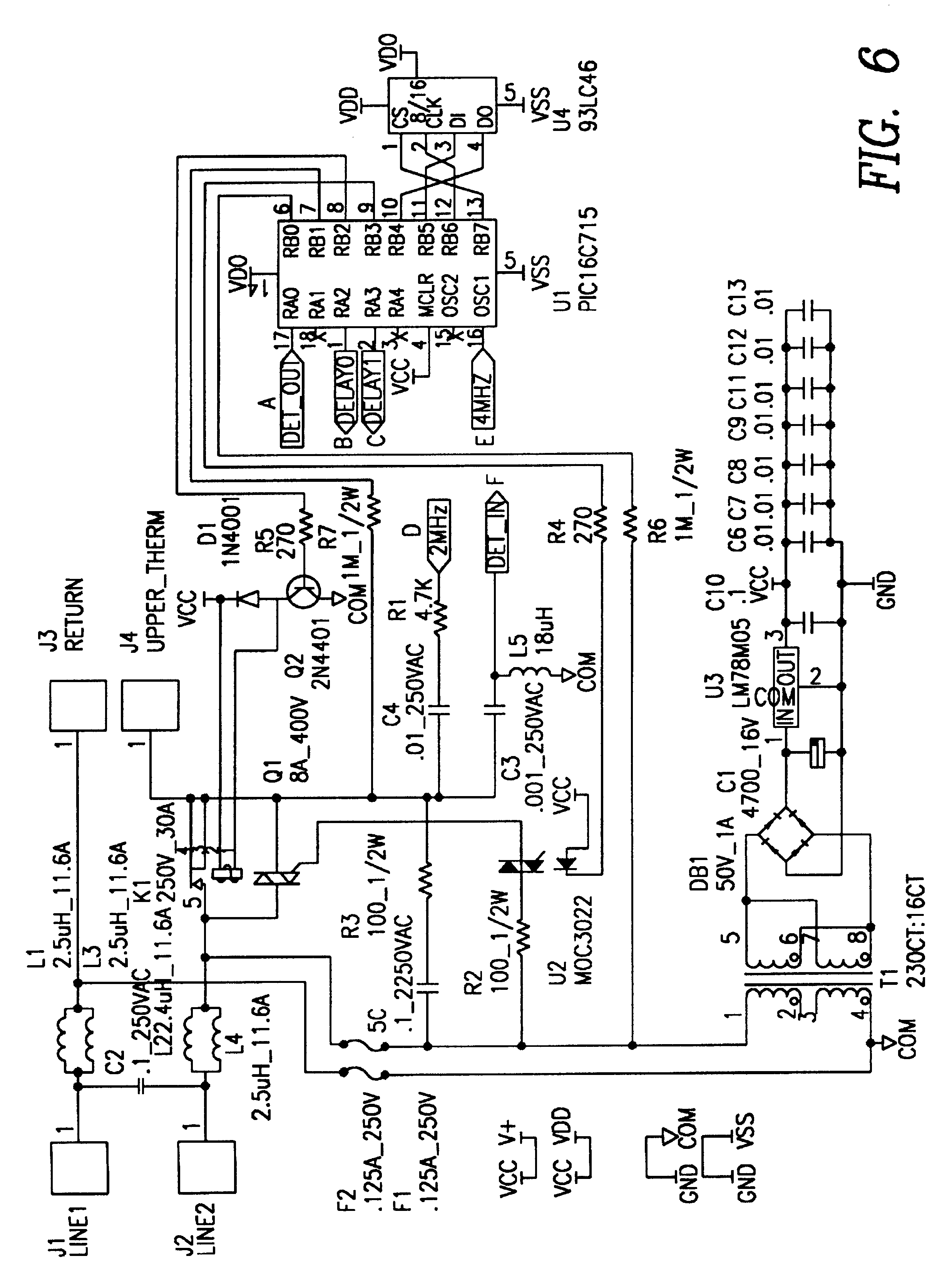 hatco wiring diagram   20 wiring diagram images