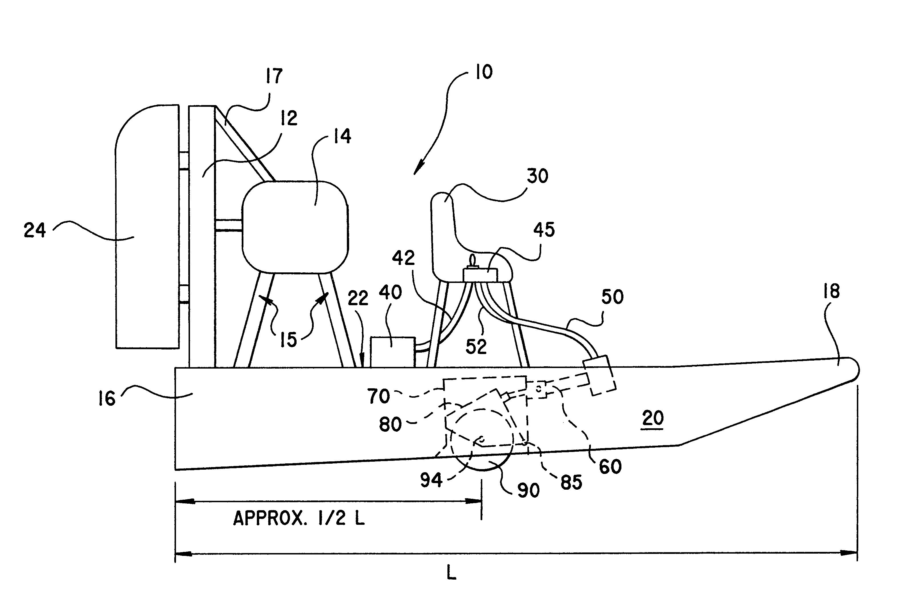 1997 mercury outboard wiring diagram  mercury  auto wiring