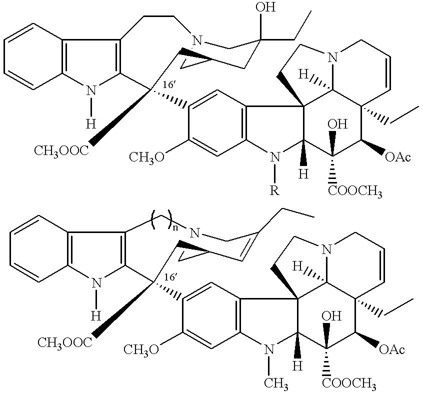 Figure US06365735-20020402-C00002