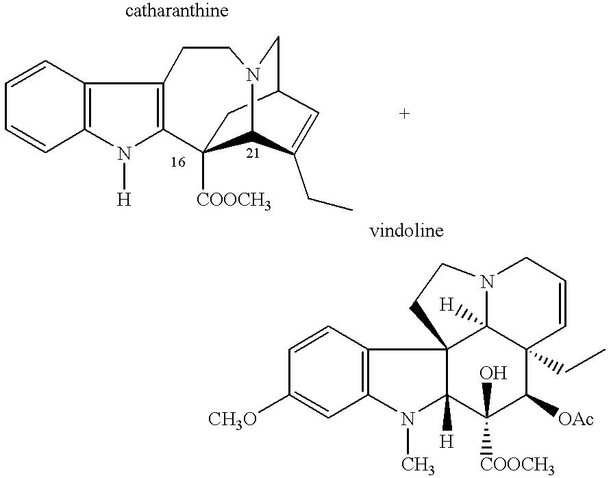 Figure US06365735-20020402-C00003