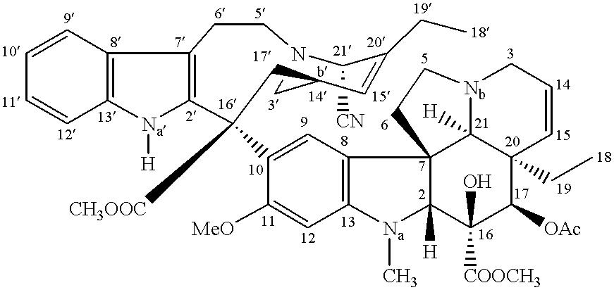 Figure US06365735-20020402-C00011