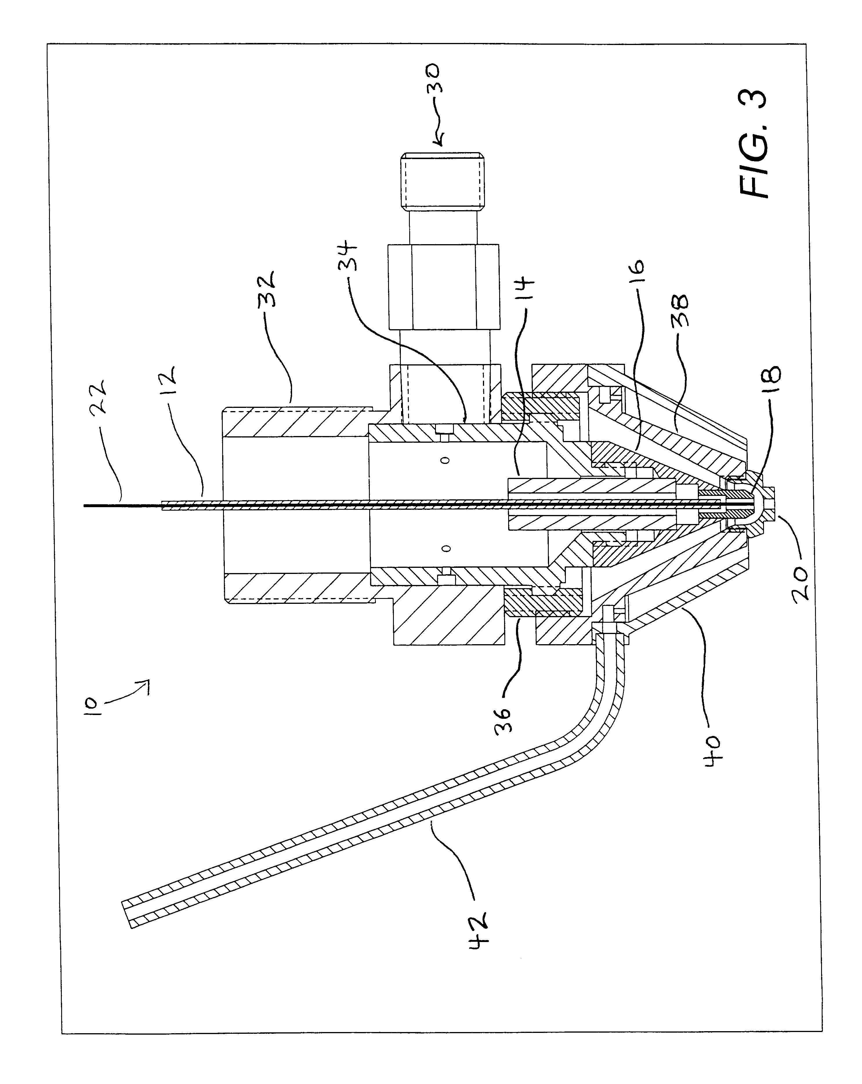 patent us6365867