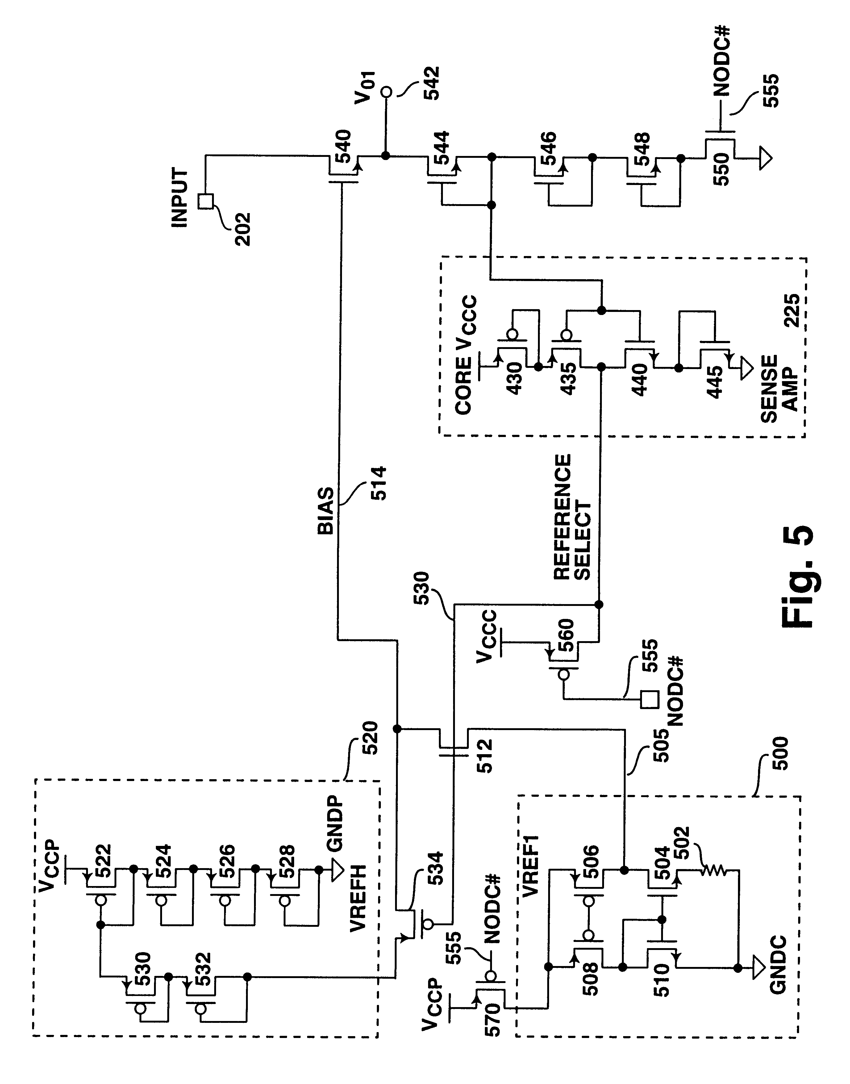 Patent Us6366159 Dynamic Bias Circuitry Utilizing Early Voltage Transistor Tester Circuit Diagram Likewise Switch Drawing