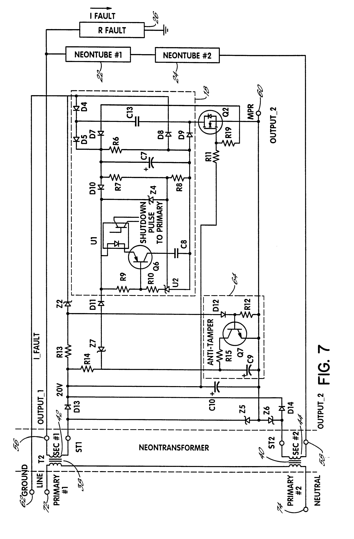 John Deere 212 Wiring Diagram Books Of 8960 3720 210 Electrical