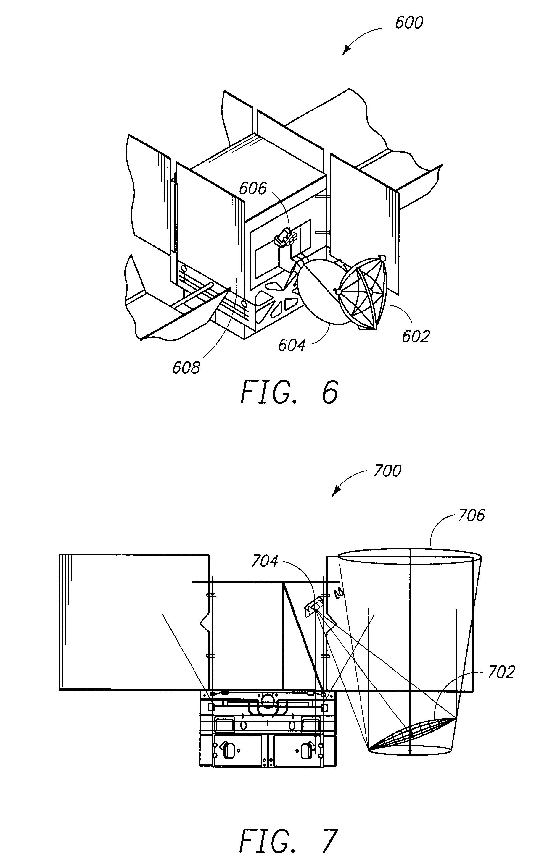 patent us6366256