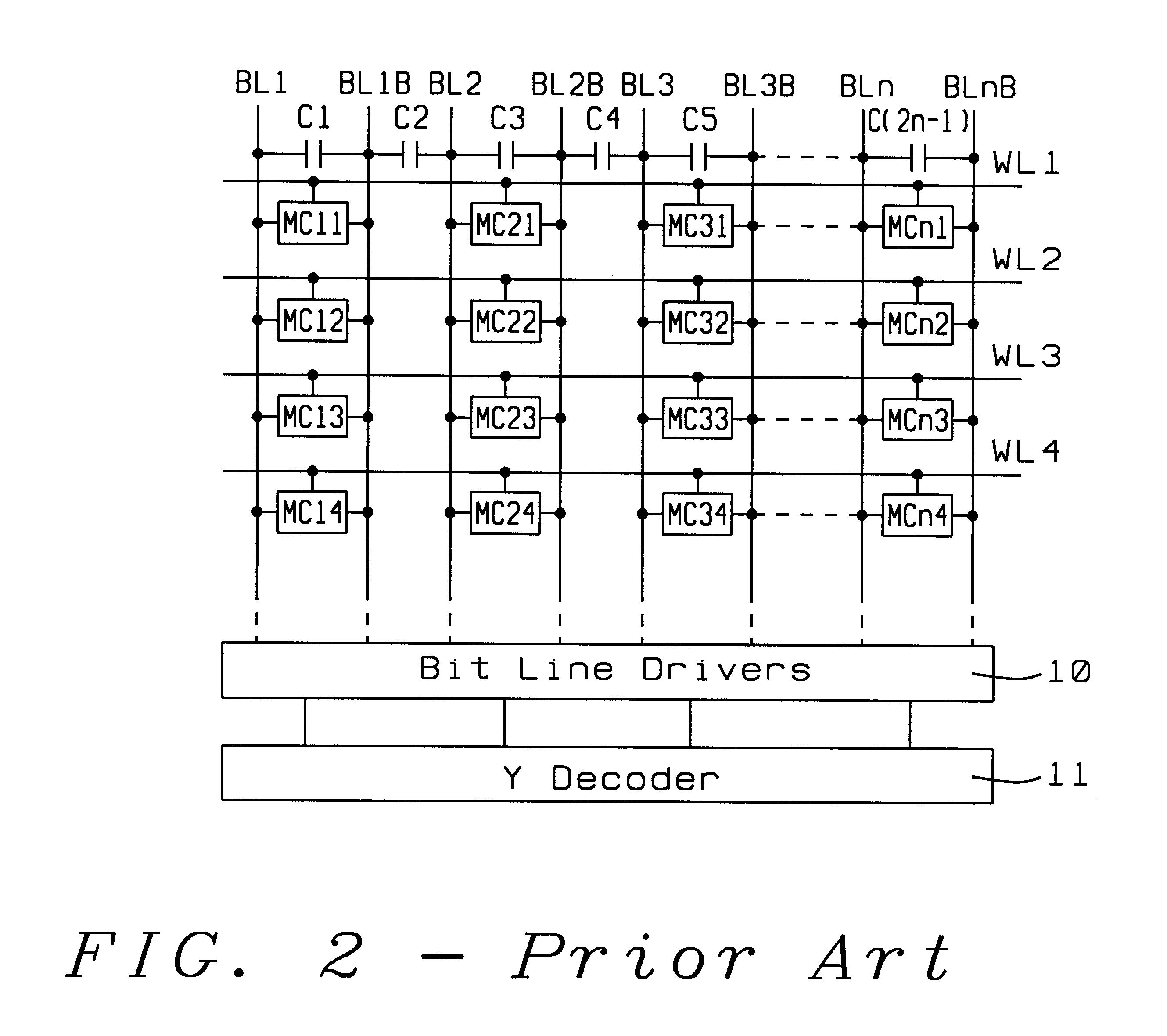 电路 电路图 电子 工程图 户型 户型图 平面图 原理图 2659_2362