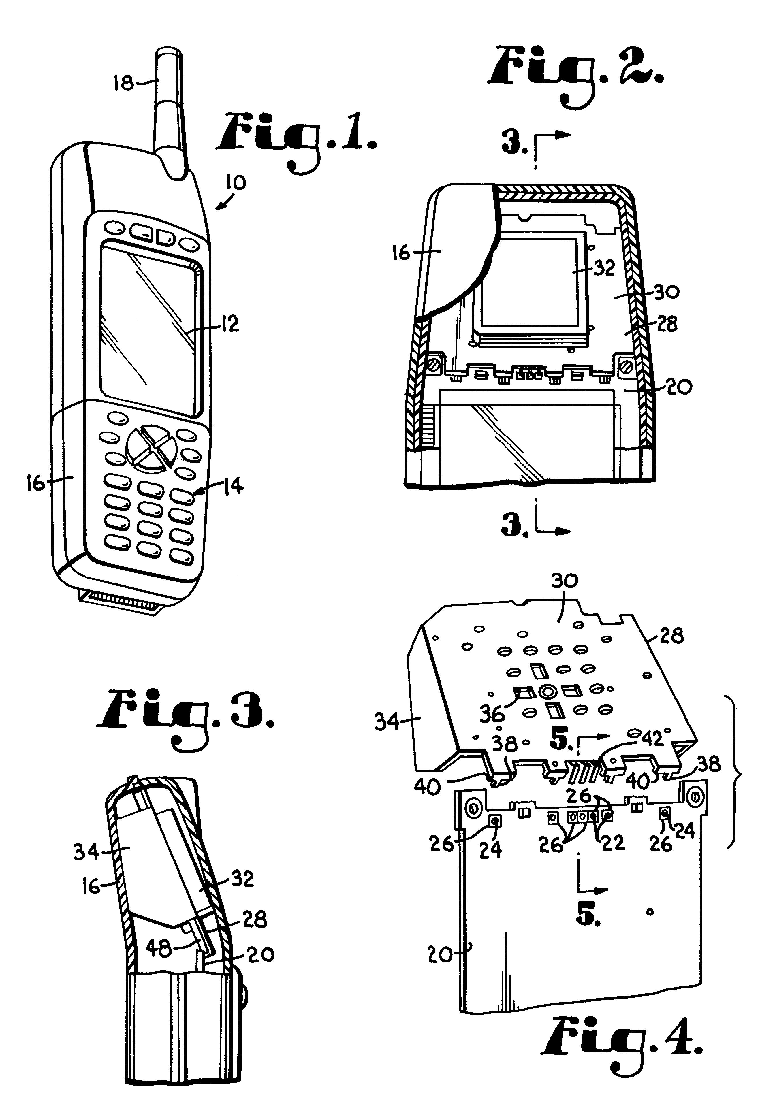 patent us6368115