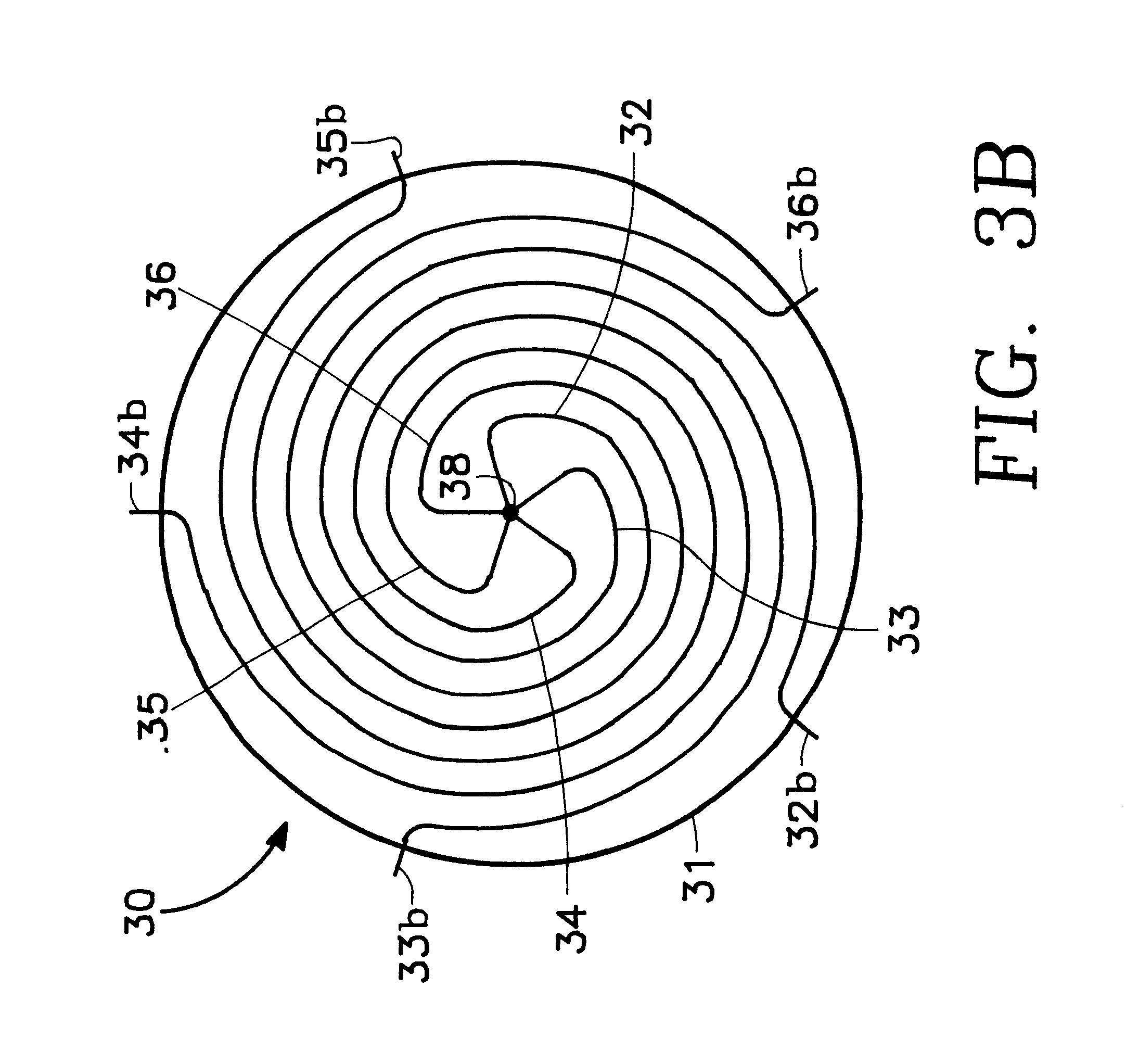 patent us6369348