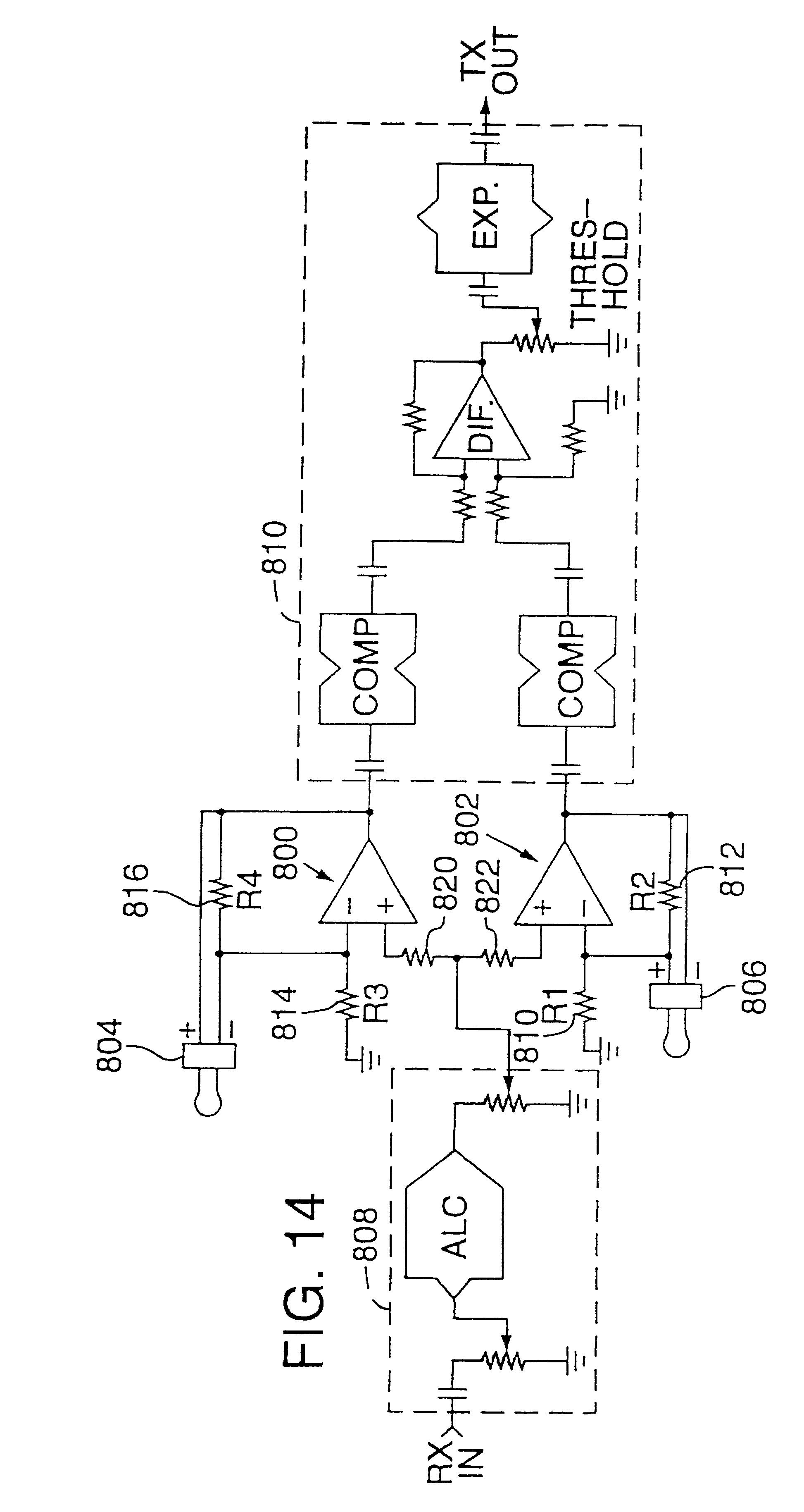 patent us6370245
